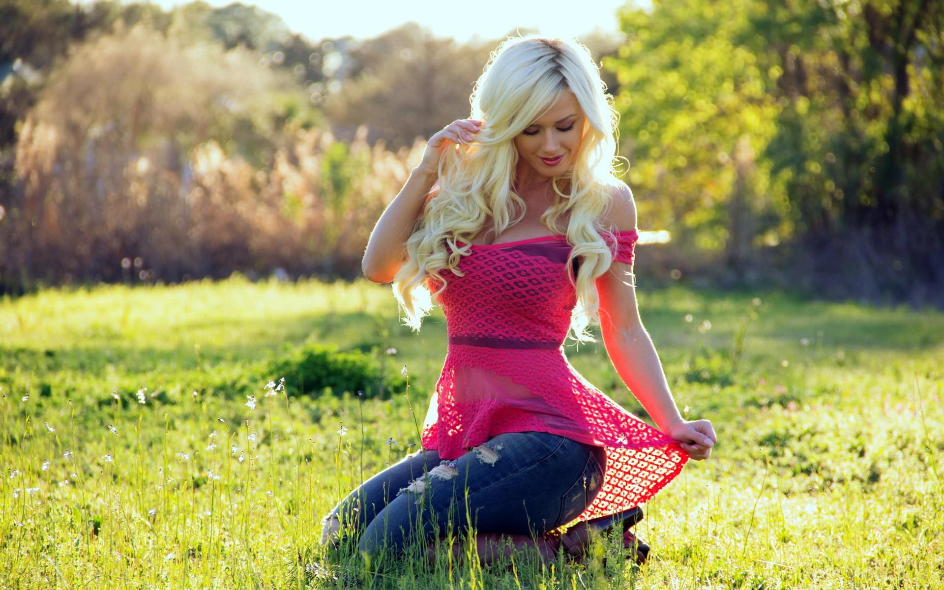 этой встречи картинки клевых девчонок блондинок конце дамочка дрочит