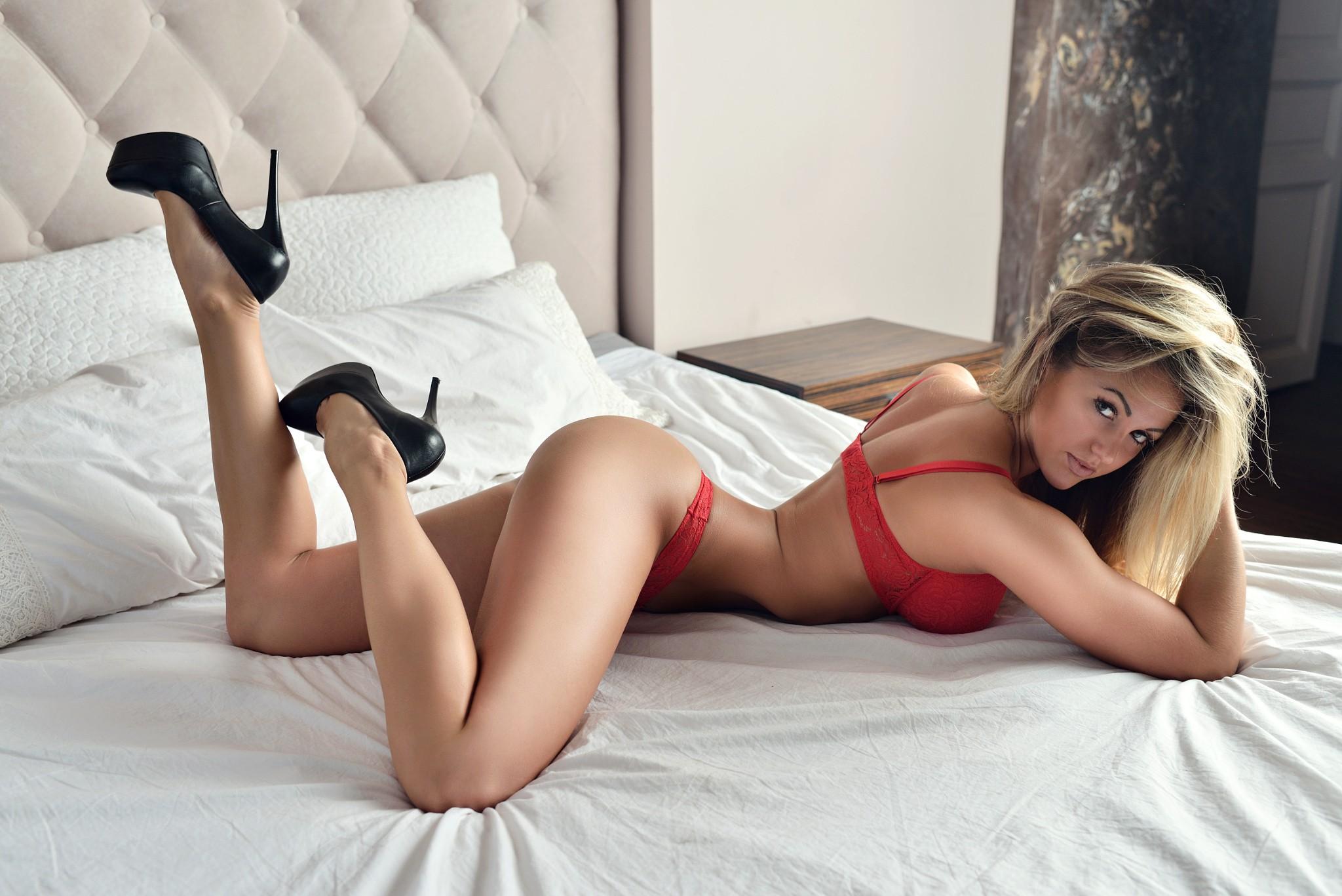 Free seductive erotica pics download hentai pics
