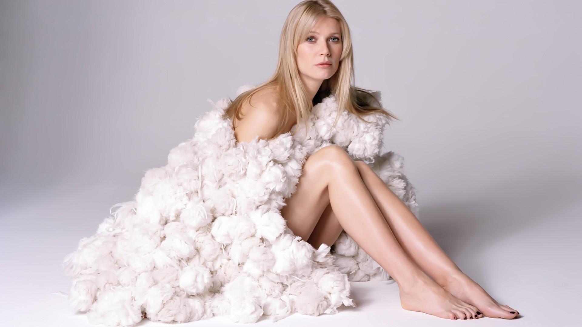 gwyneth paltrow nackte nackte bilder kostenloser download