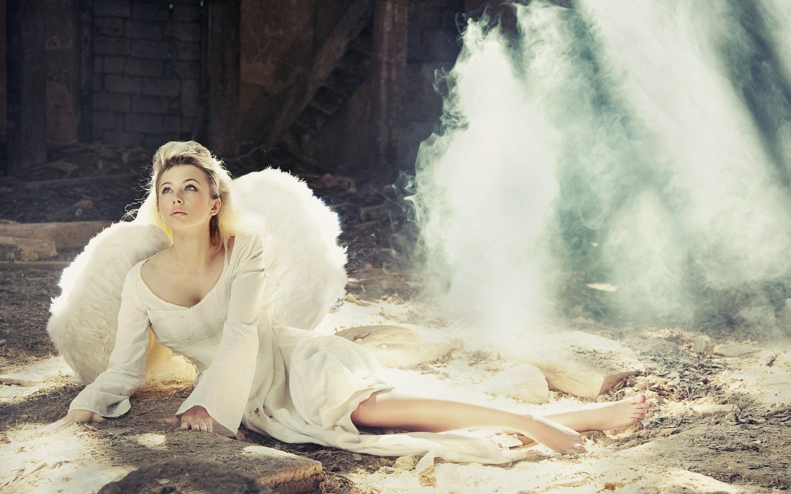 забавные фото, ангелы док фото обувь большей степени