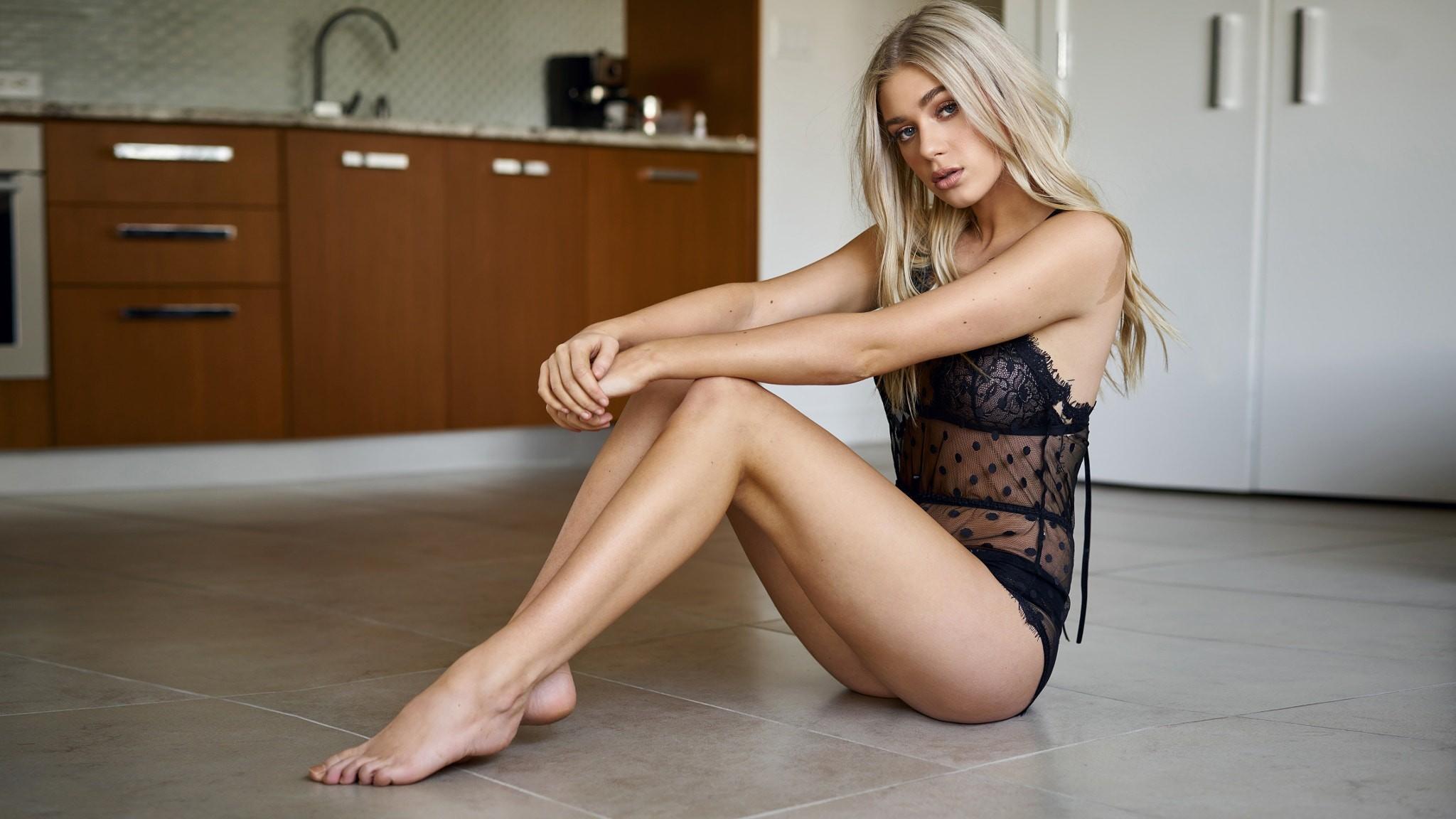 сексуальные девушки с красивыми ногами фото органы