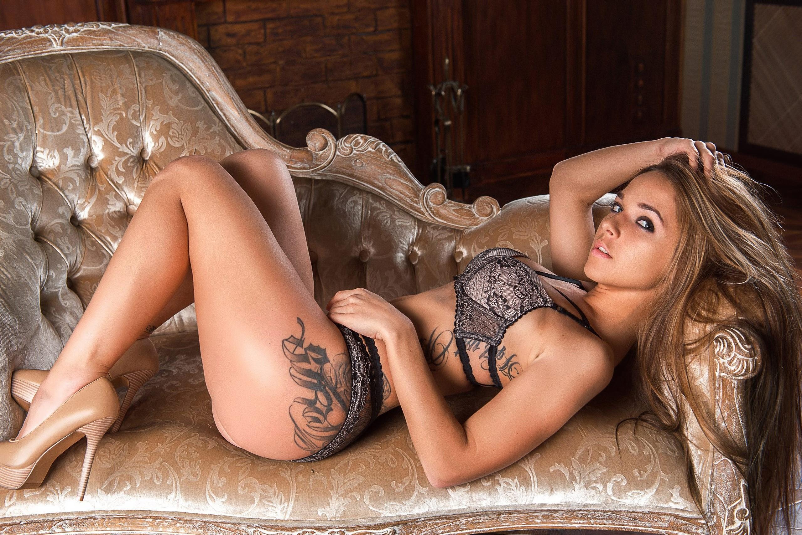 So Erotic Desi Model Premium Collection