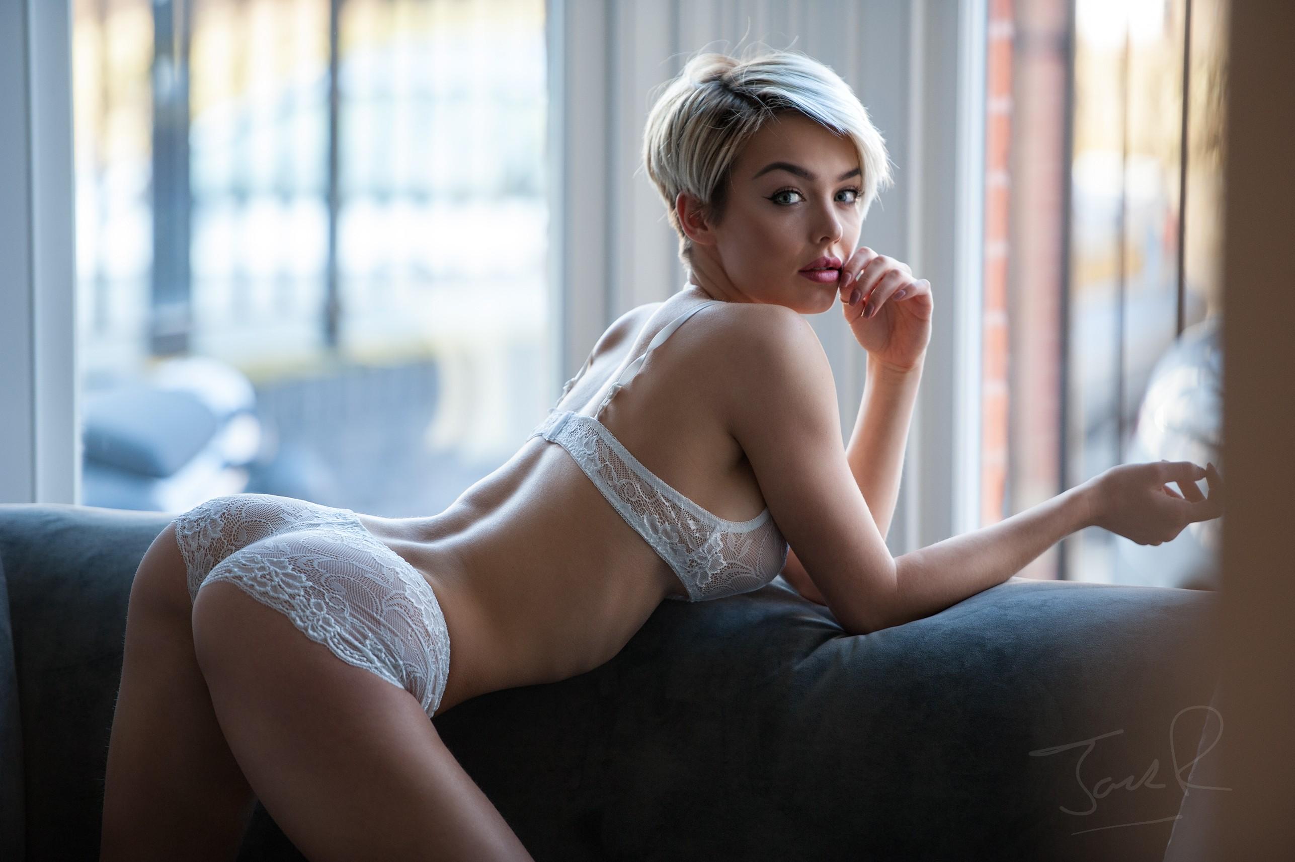 långt hår kvinna sex