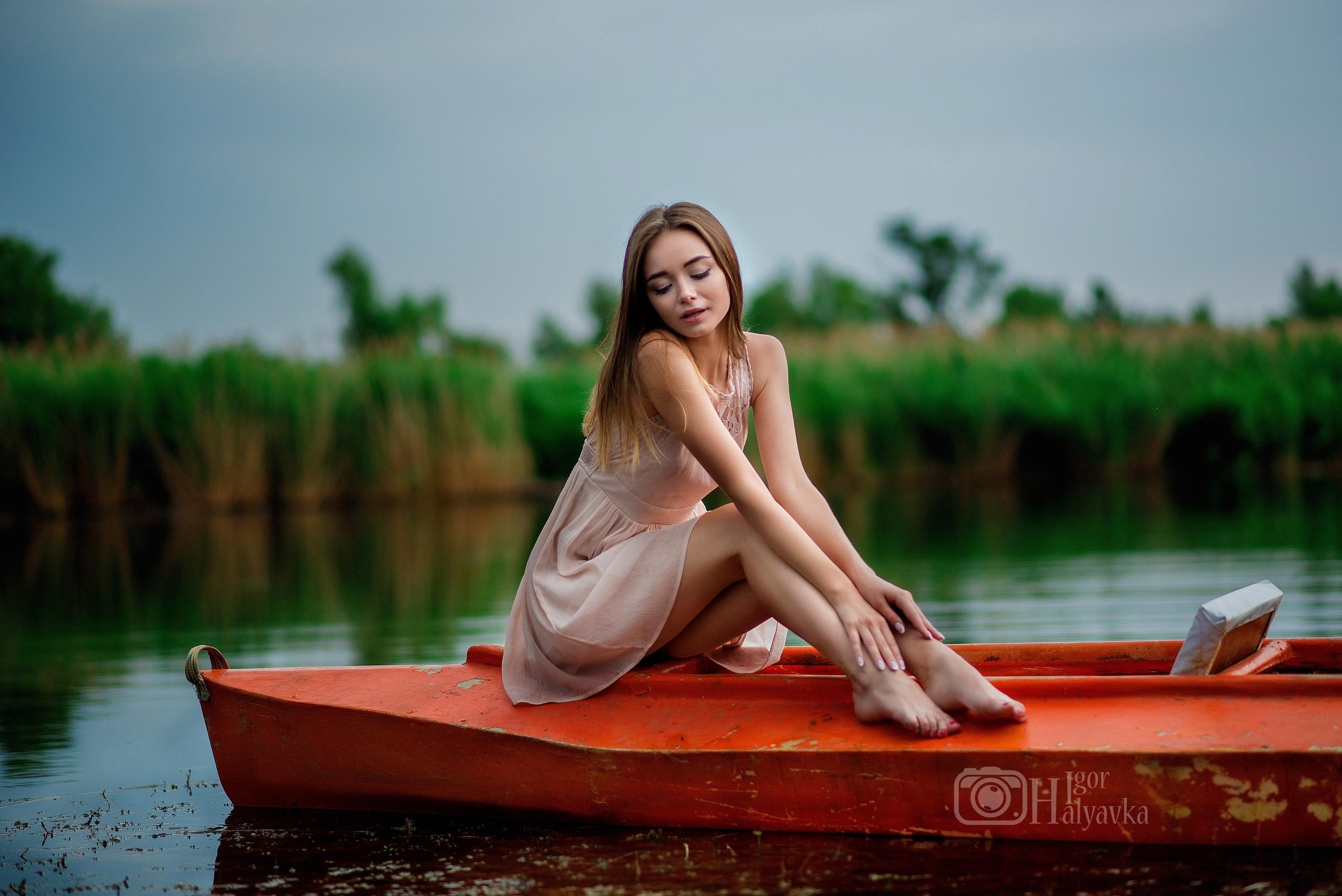 Hintergrundbilder Frau Modell Blond Lange Haare Frauen Im