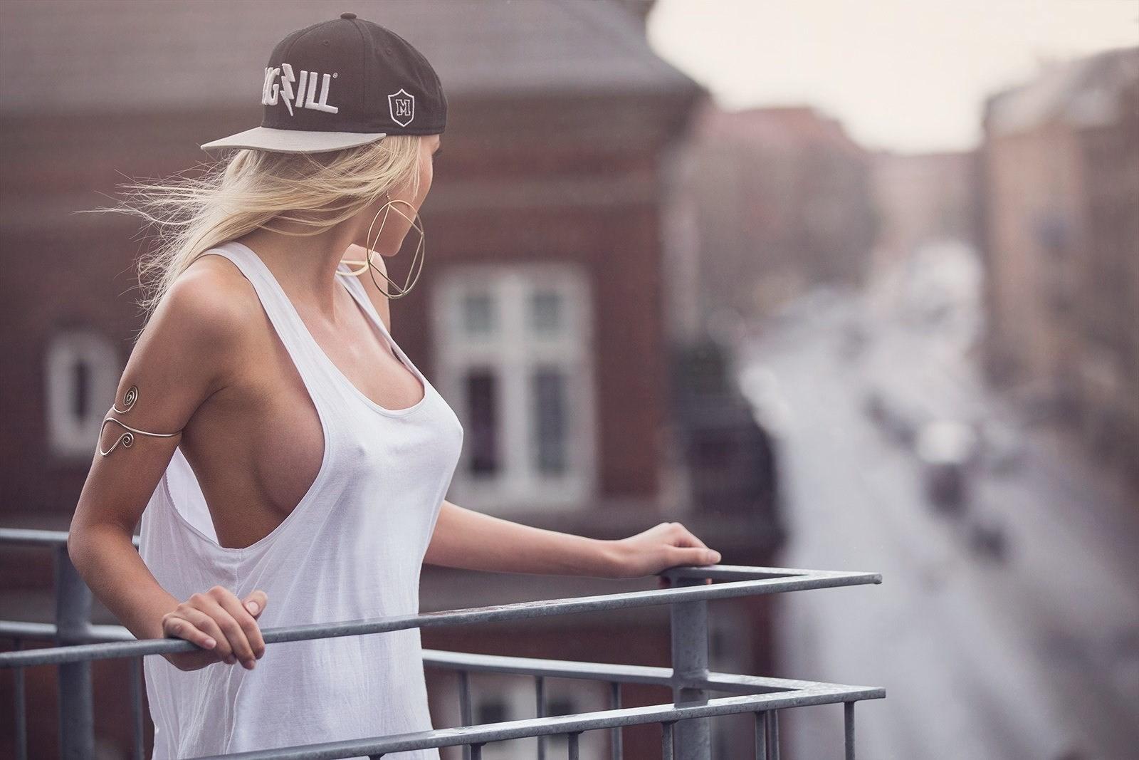 rap-video-girl-nude-hood-amature-nudes
