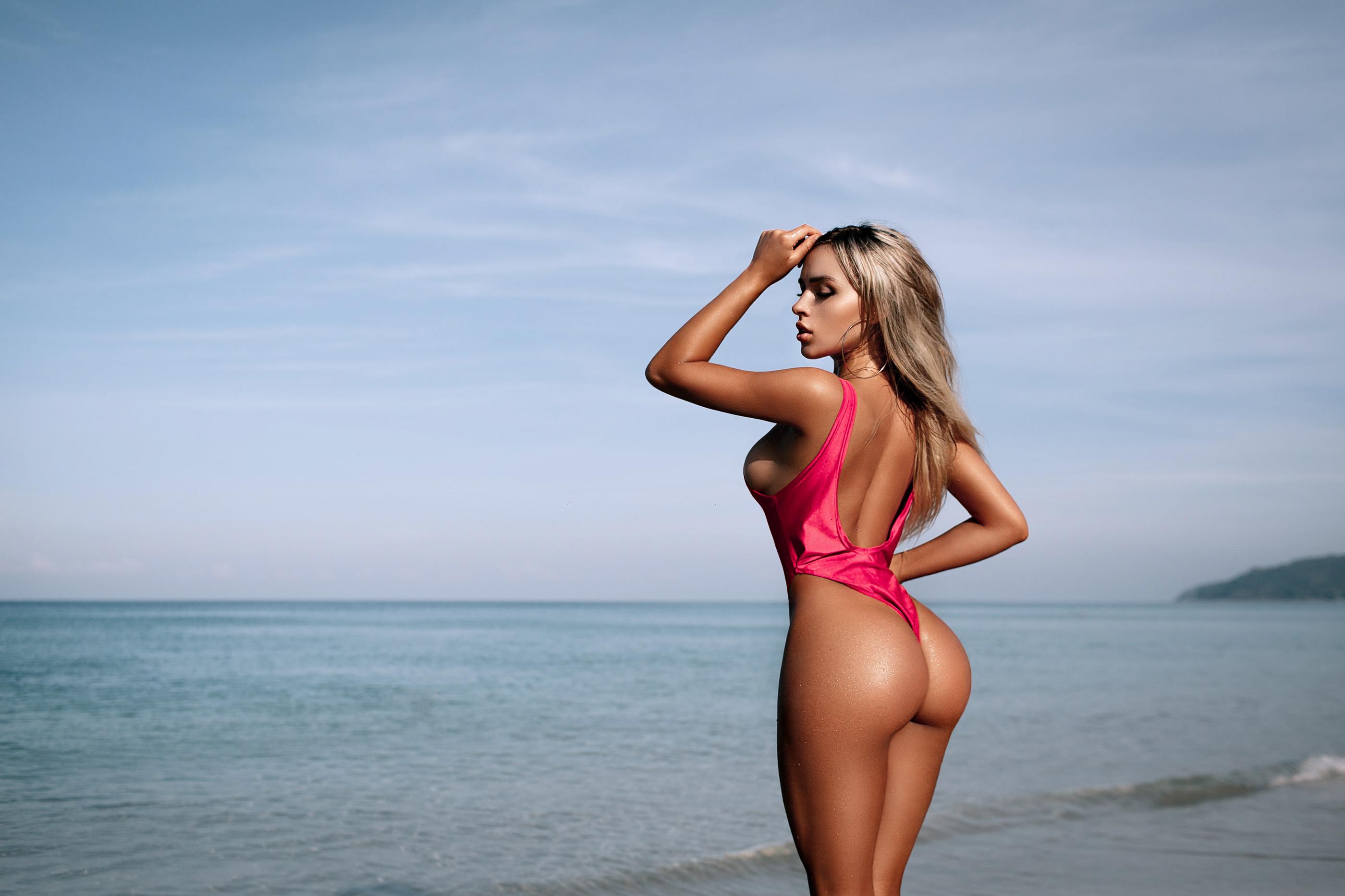 Sideboobs Skye Blue nudes (73 photos), Ass, Cleavage, Selfie, braless 2015