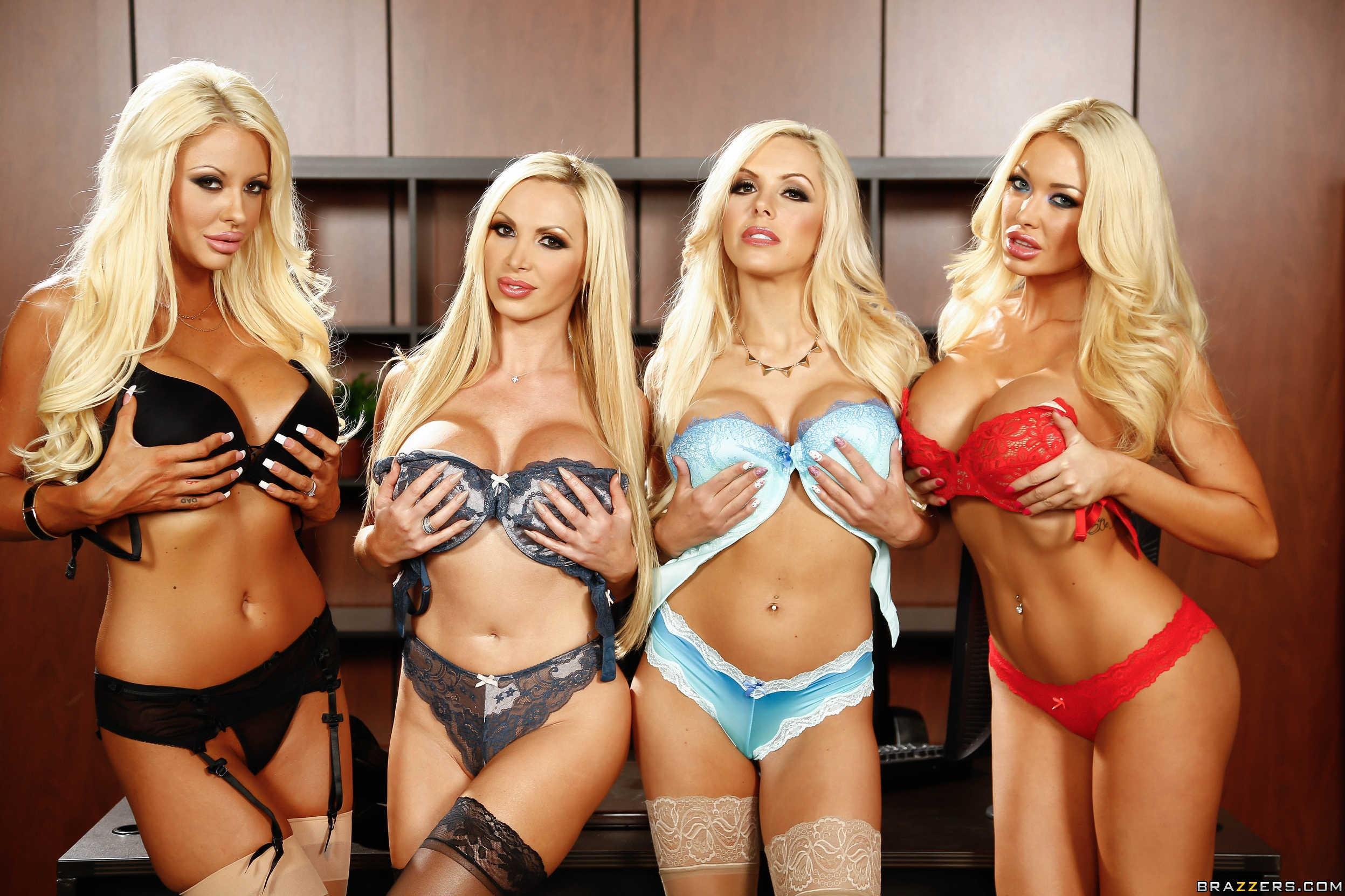 New sensations jonni hennessy mick blue jpeg pornstar gand download sex hq pics