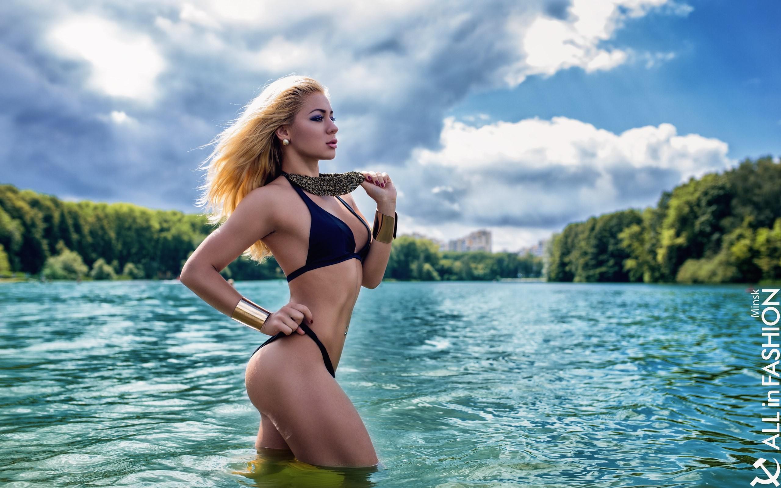 Секс девушки озеро, Русские семьи голые на озере -видео. Смотреть 9 фотография