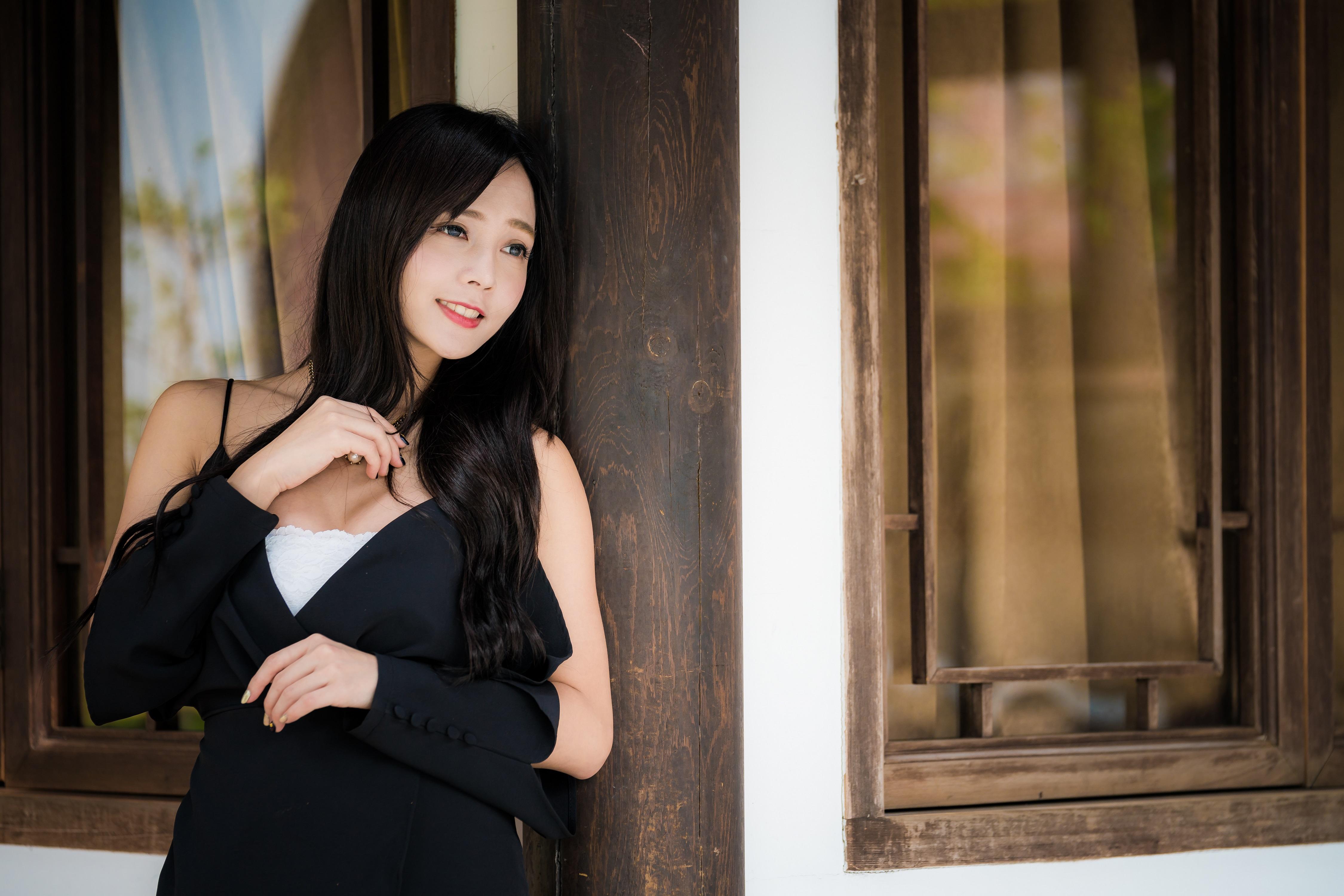 Porn girl asian black internal panty
