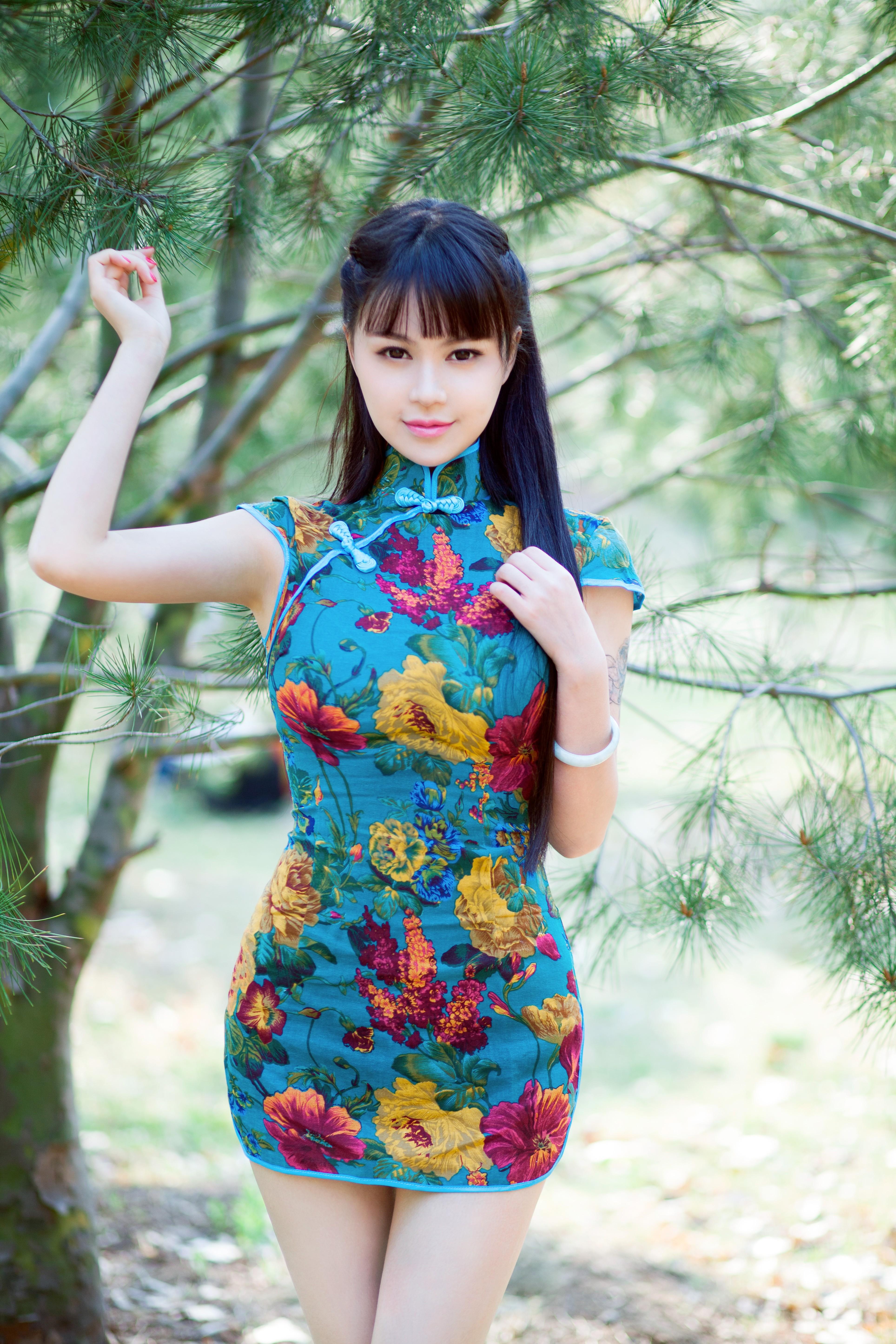 Pink new Japanese Women's Silk Satin Kimono Yukata Evening ... |Japanese Blue Sweater Vest For Women