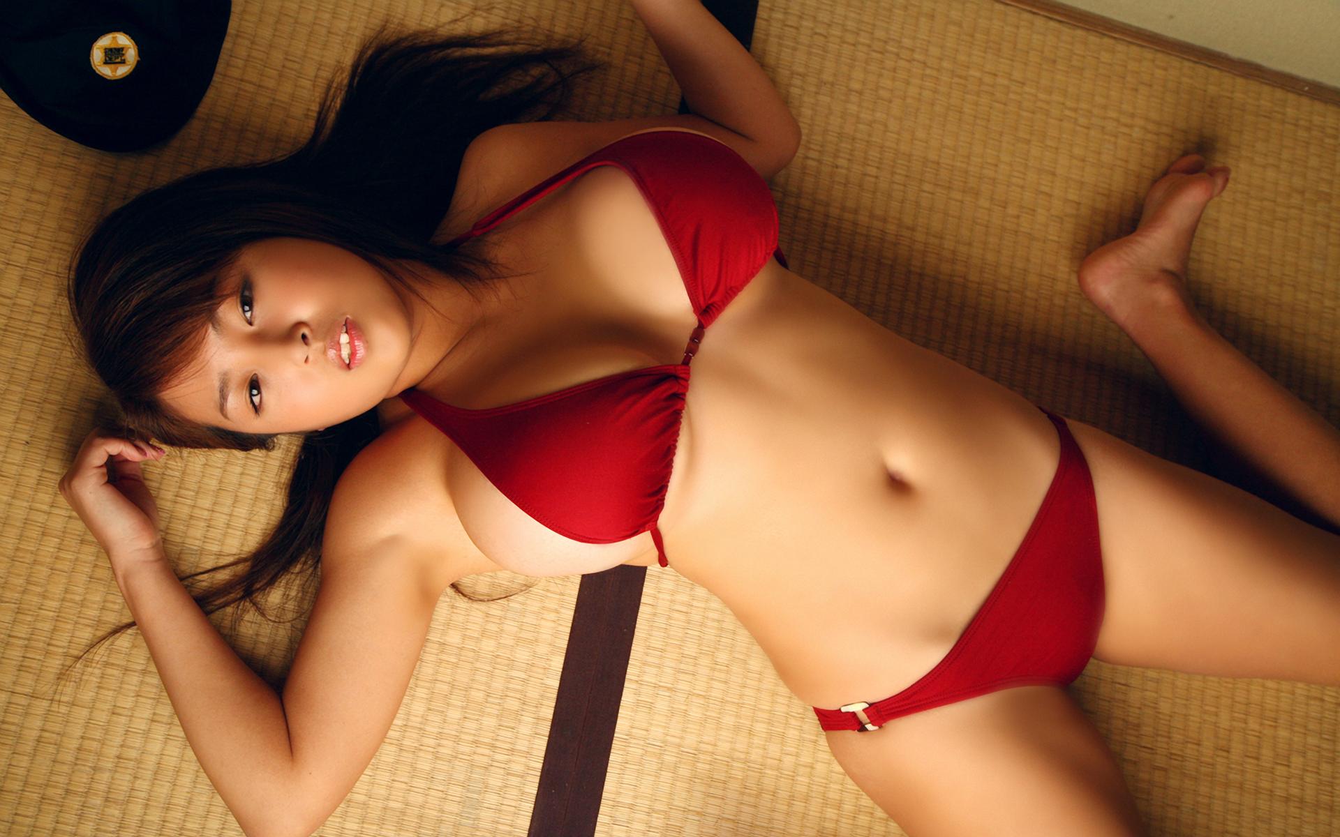 Китайский Секс Целки Малолетки