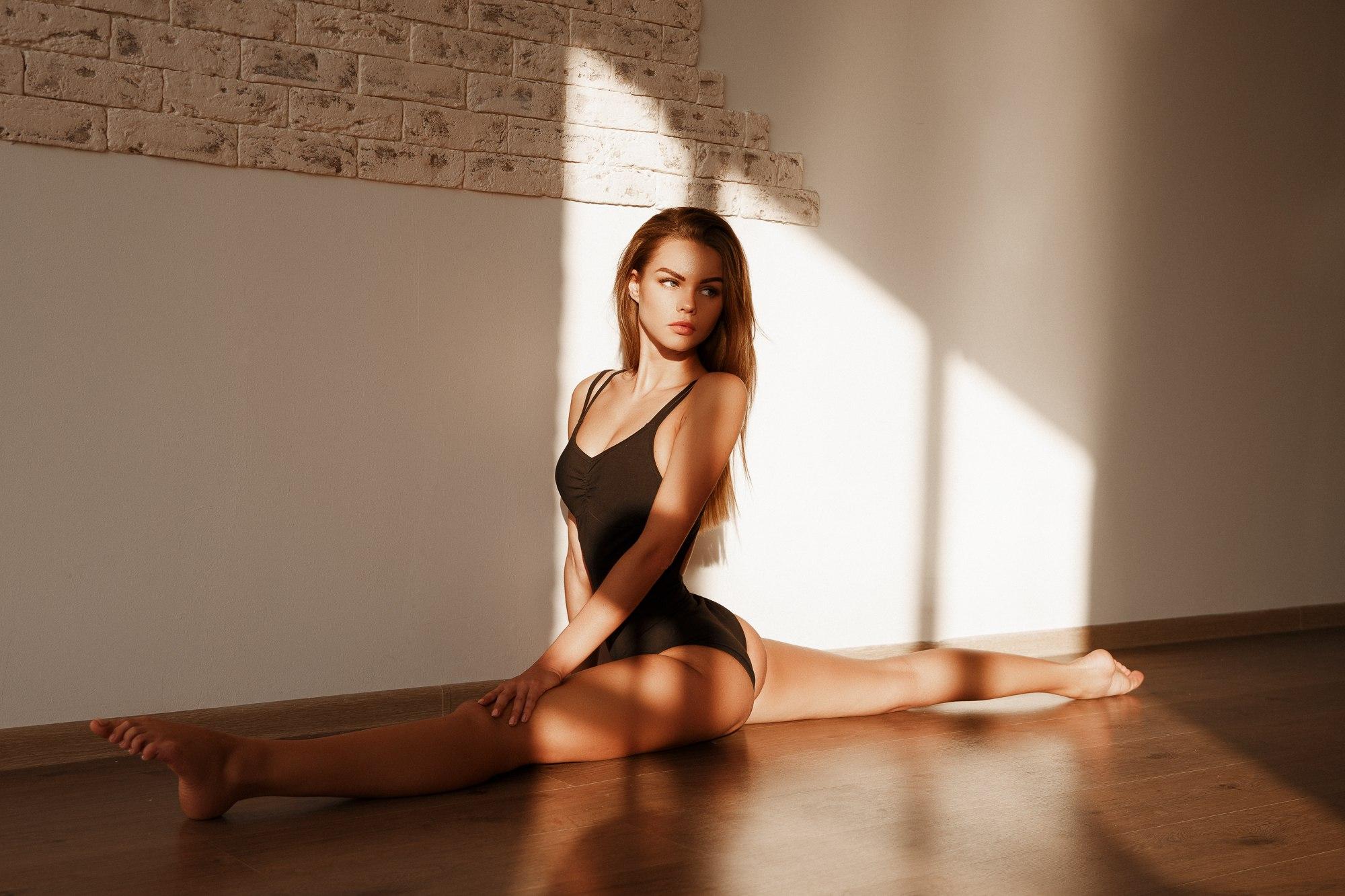 качественные фото красиво раздвинула ноги крупным