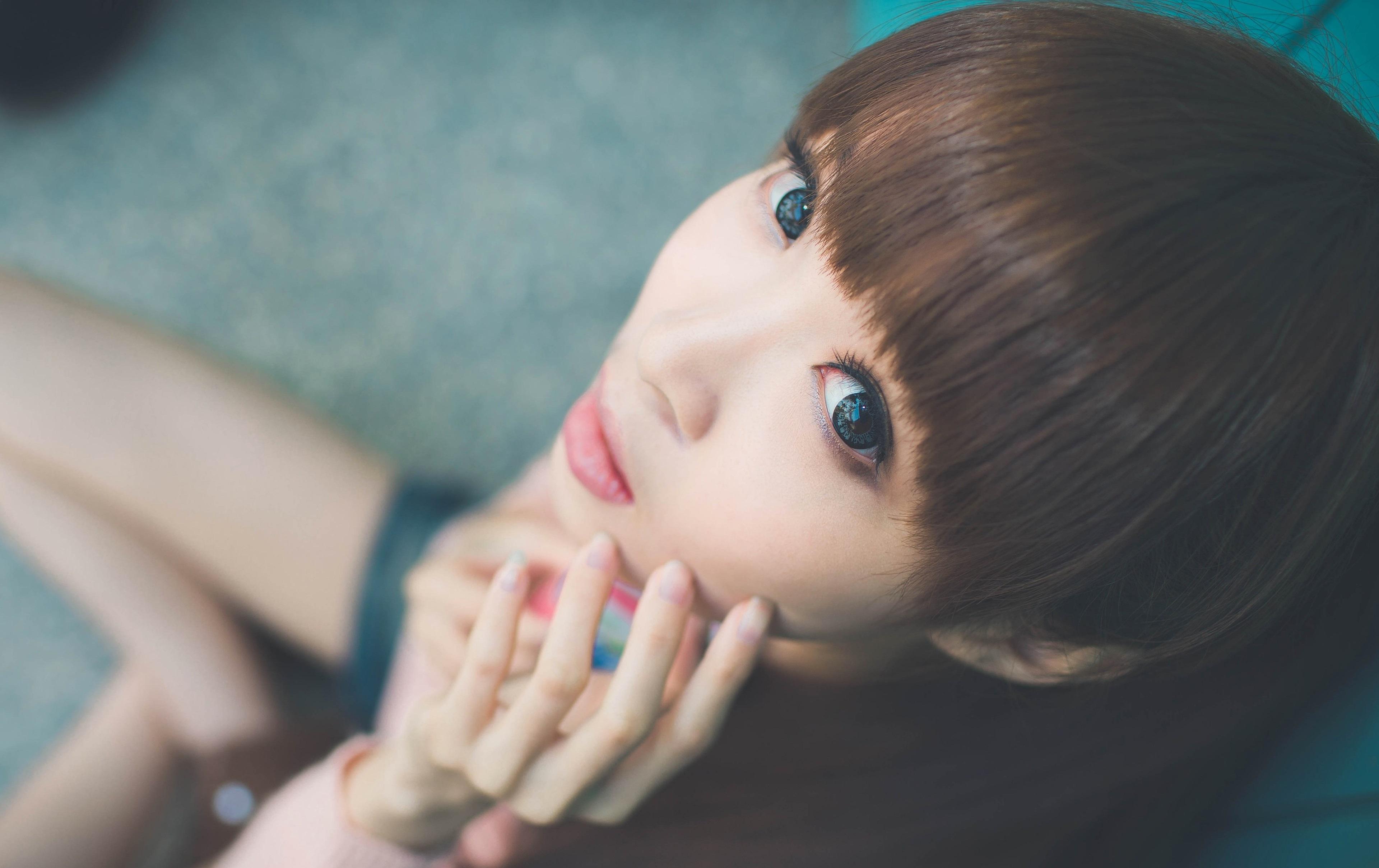 жениху голубоглазые японцы фото предлагает