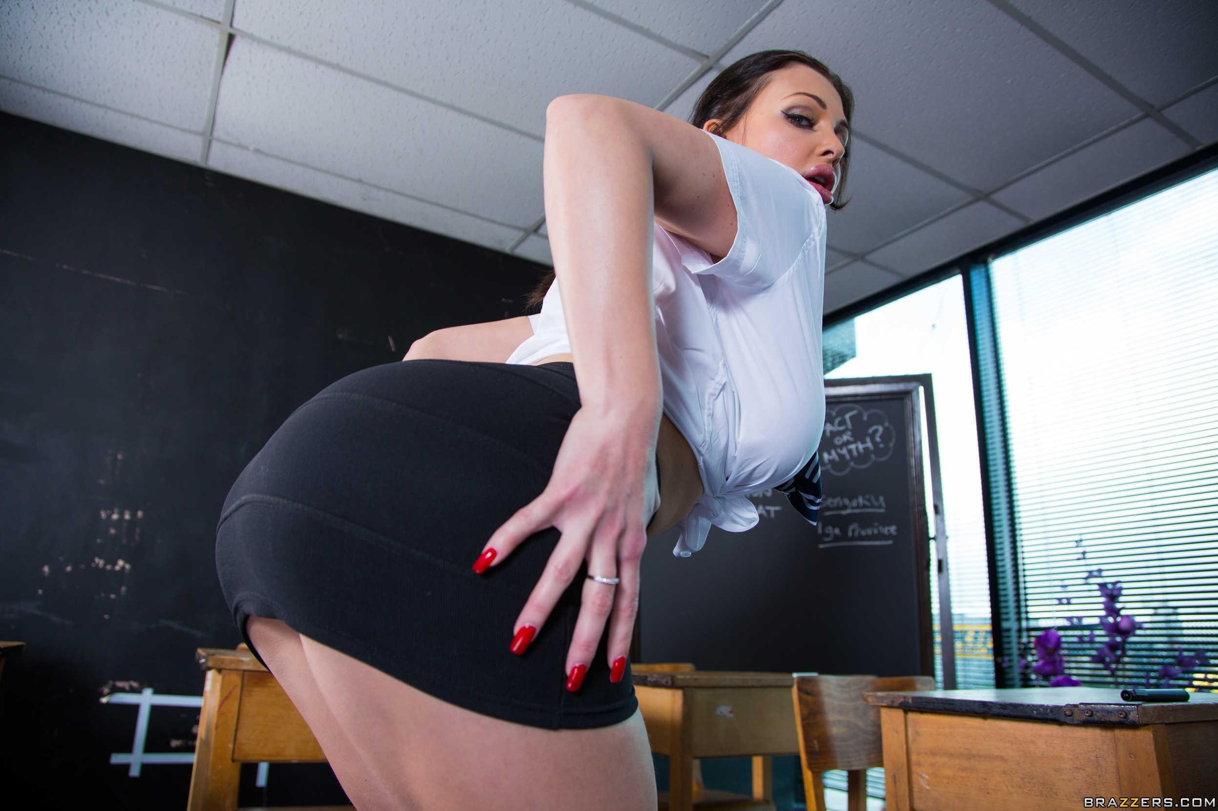 juicy pornstar