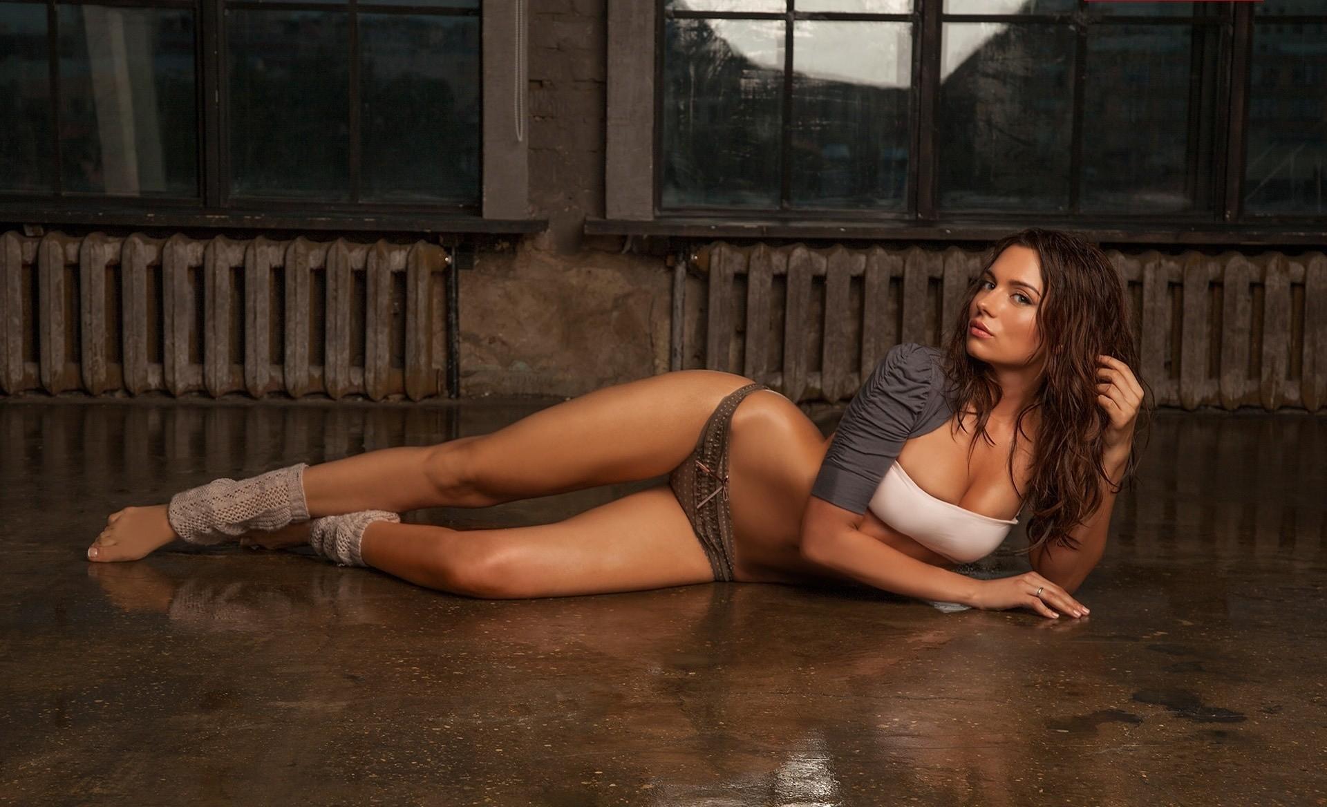 Julia volkova nude leaked photos nude celebrity photos