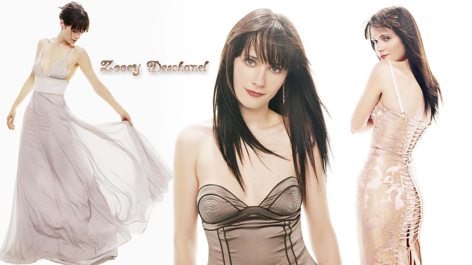 Hintergrundbilder : Frau, Modell-, Berühmtheit, Kleid, Mode ...