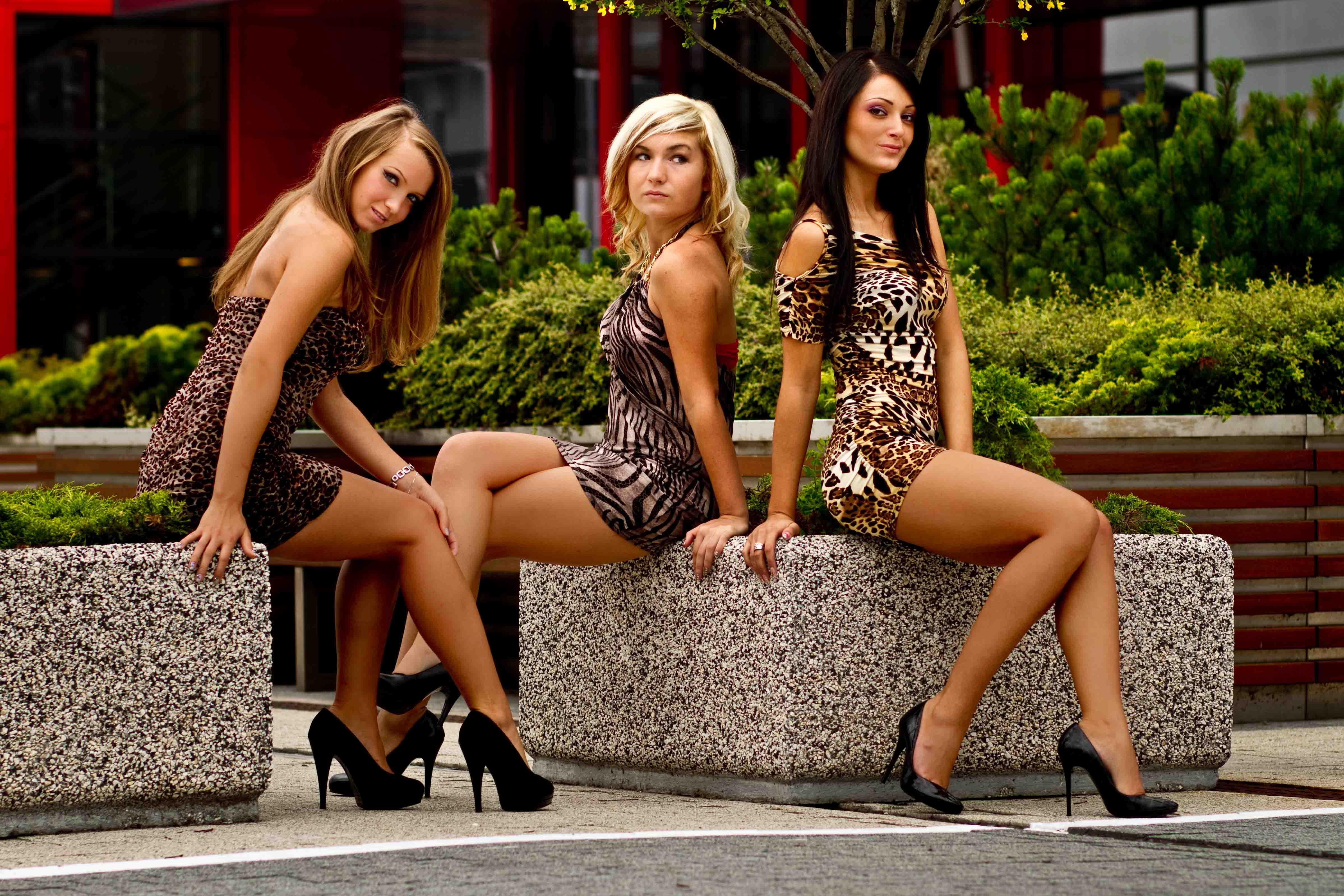 https://get.wallhere.com/photo/women-model-city-legs-sitting-dress-fashion-heels-shopping-clothing-supermodel-2010-perfection-Bella-long-girl-beauty-woman-lady-chica-guapa-leg-wonderful-short-wonder-linda-hermosa-perfect-lindo-stunning-beautifull-natasza-marvelosa-blond-iza-sexinthecity-go-ka-sylka-human-positions-photo-shoot-thigh-506890.jpg