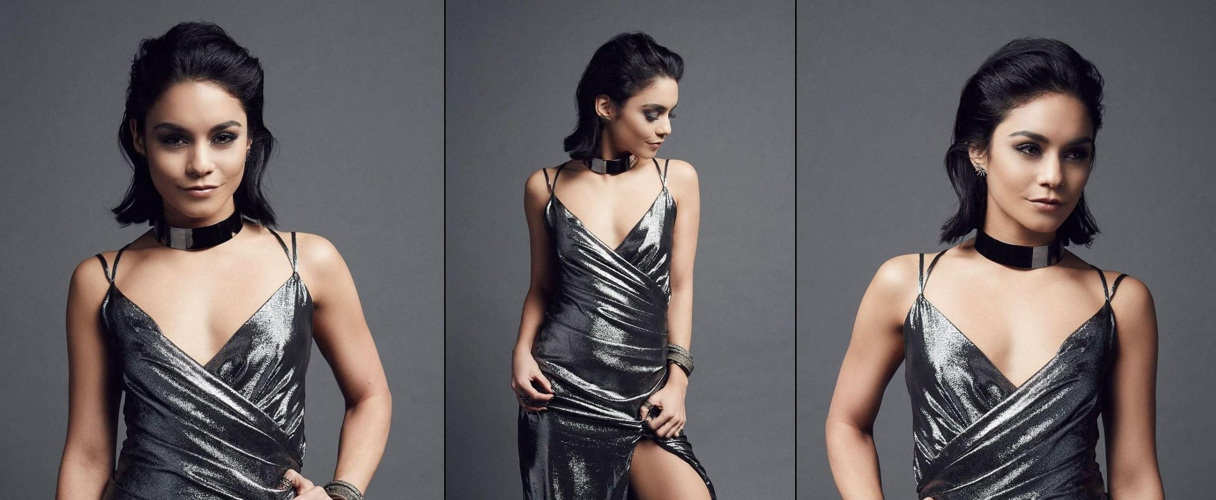 Hintergrundbilder : Frau, Modell-, Collage, Berühmtheit, Sänger ...