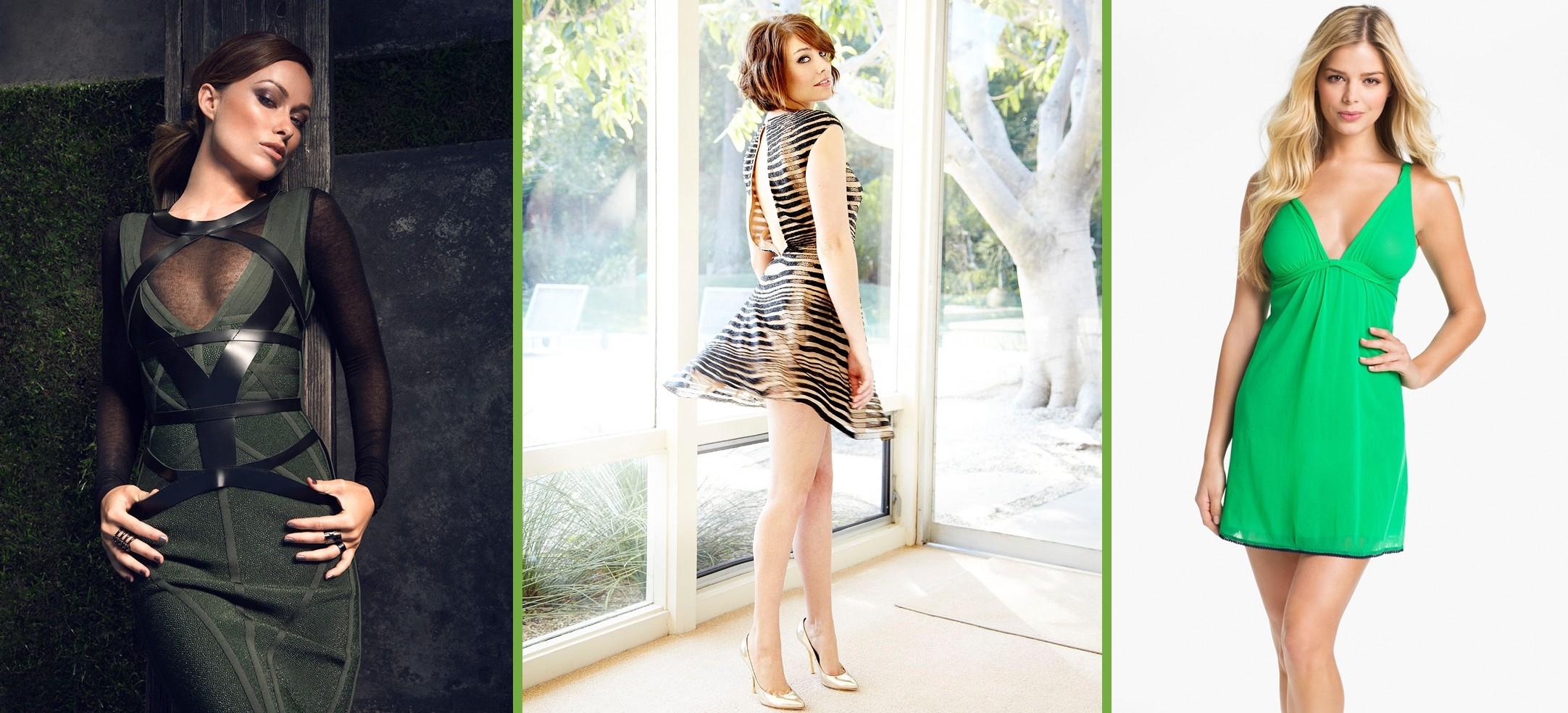 Hintergrundbilder : Frau, Modell-, Collage, Kleid, Muster, Lauren ...