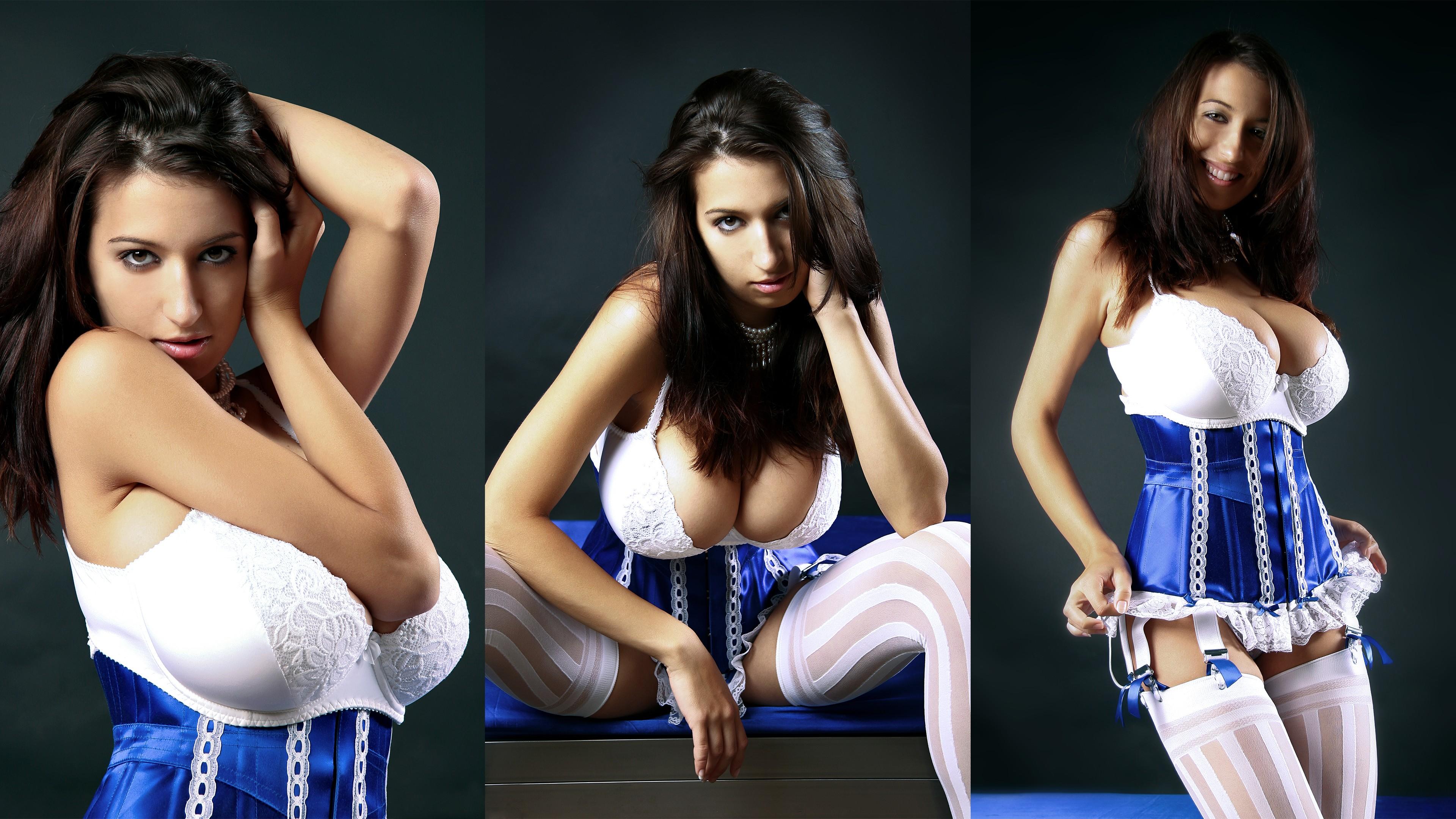 Большие сиськи срочное фото, красивые девушки с красивым грудью