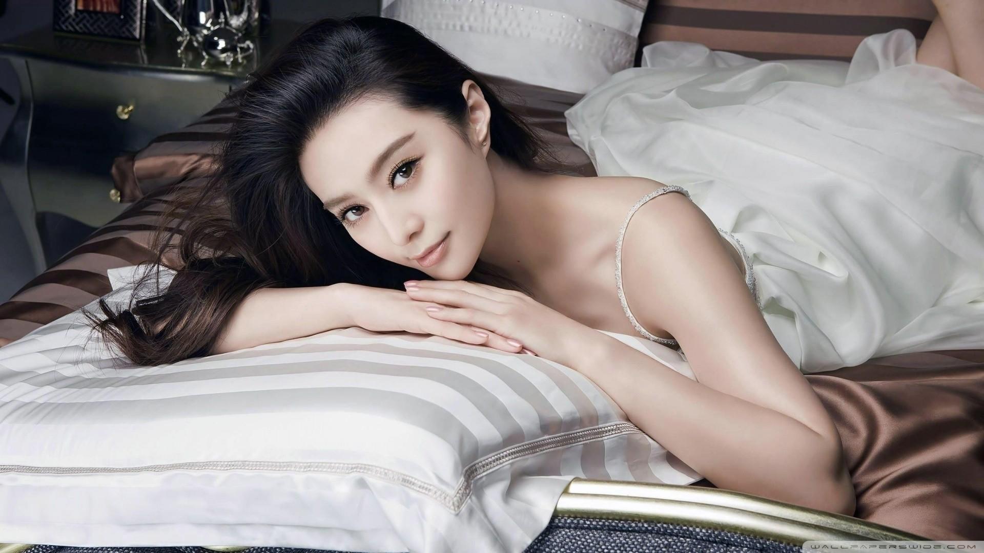 Конкурсы женскими азиатские страстные жены