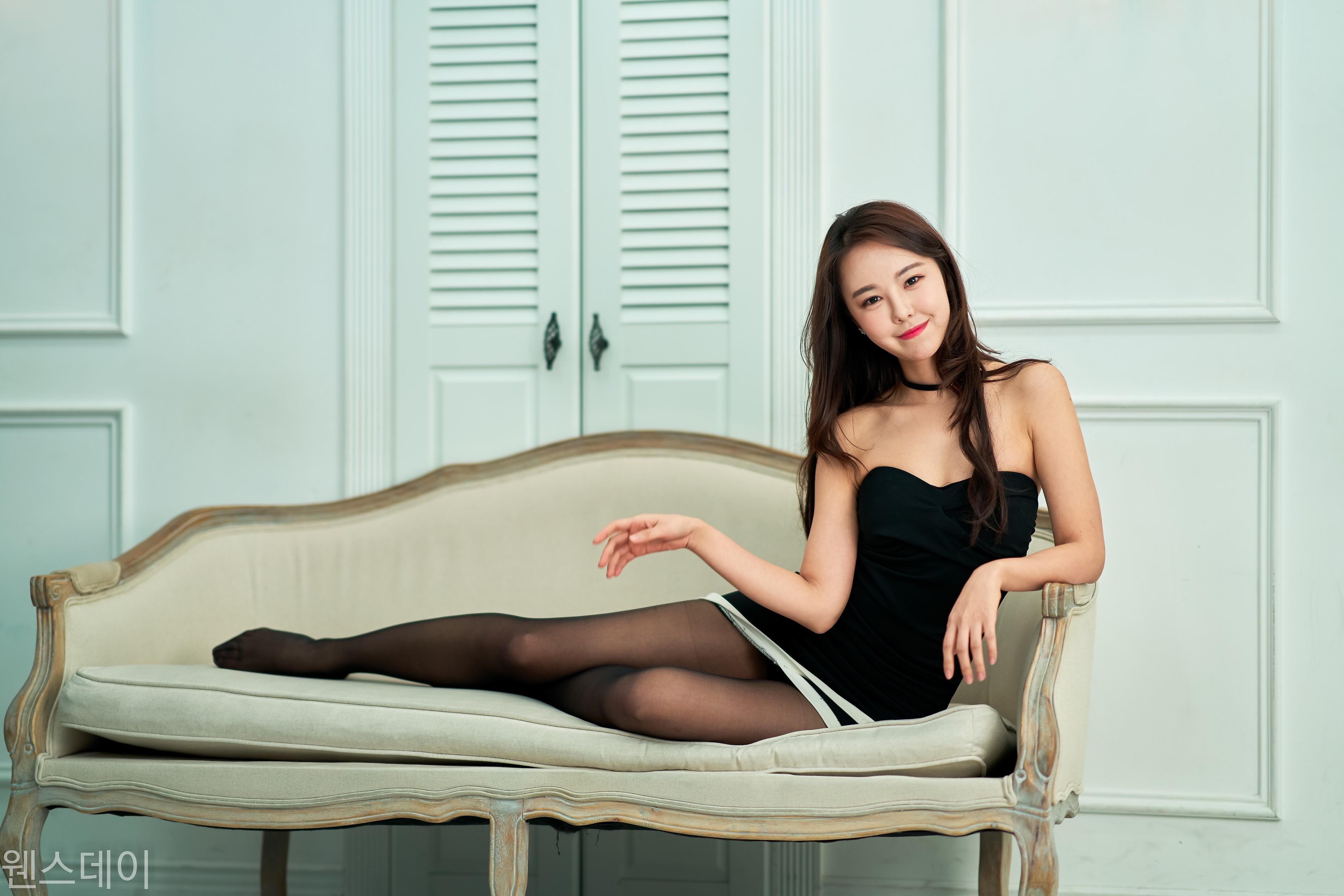 hosszú haj ázsiai szexigazi leszbikus olló