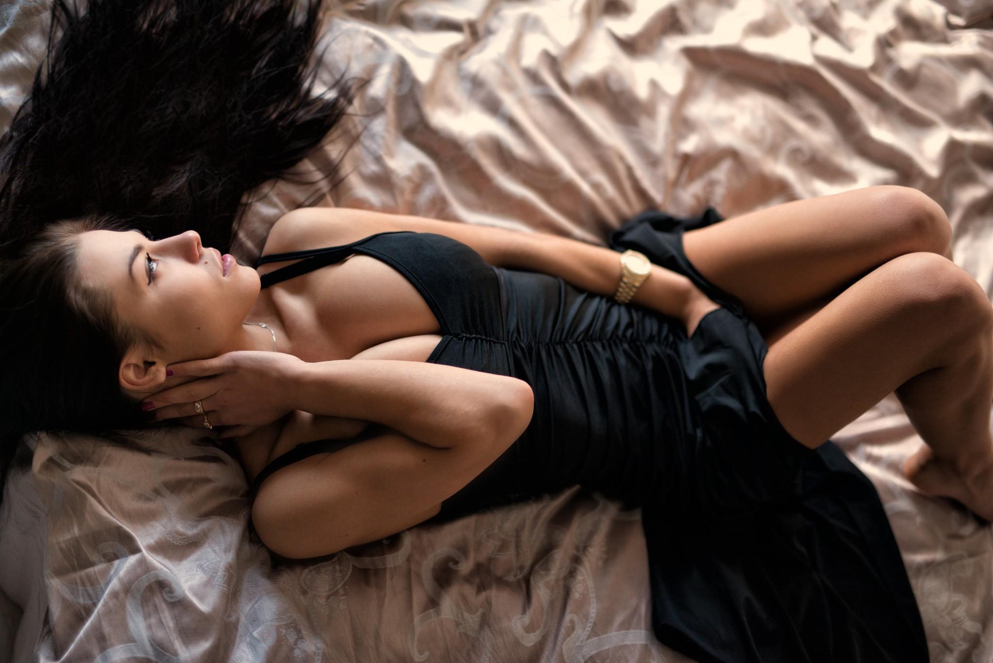 sexy pictures of julia mancuso