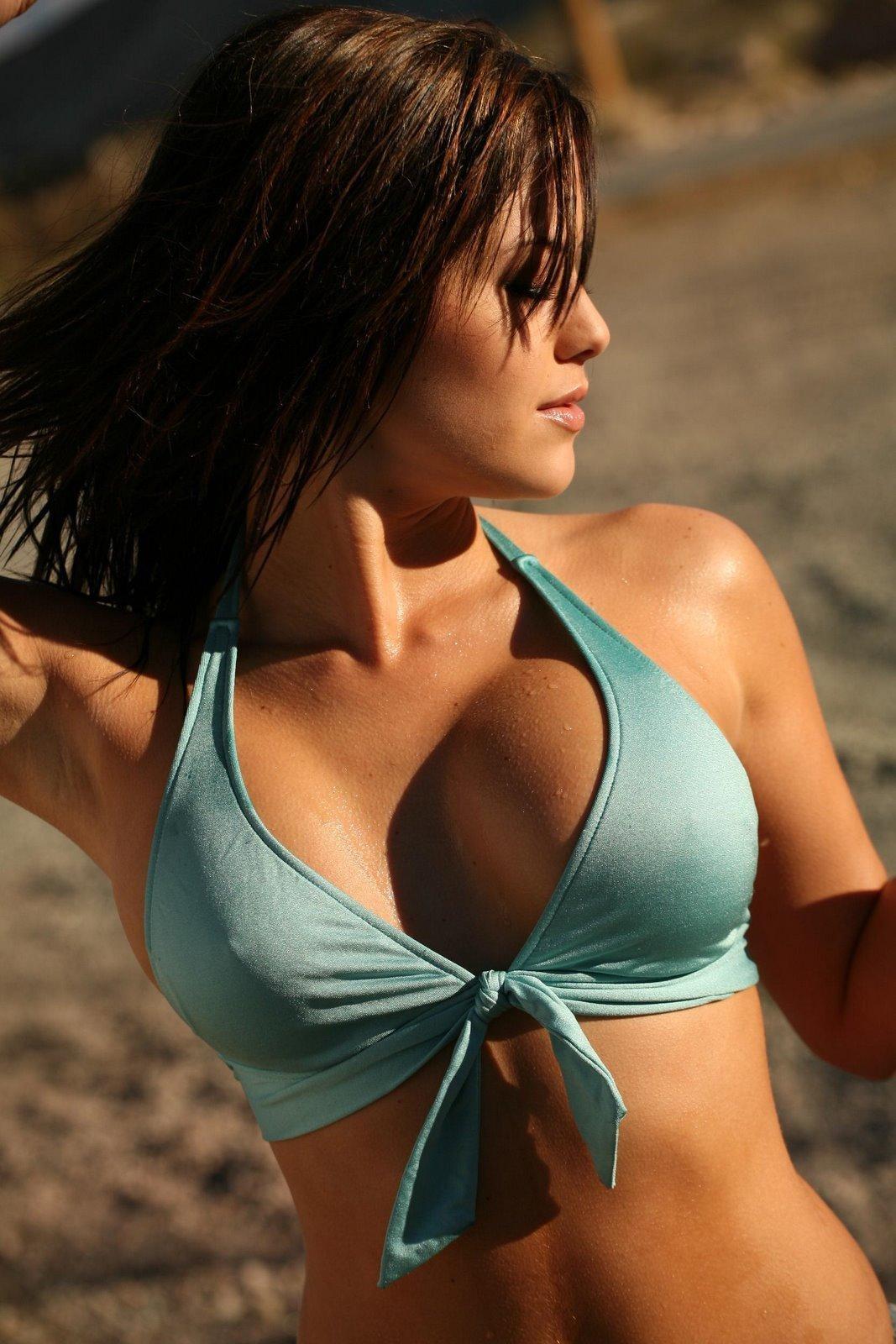 væske fra brysterne ad vidunder