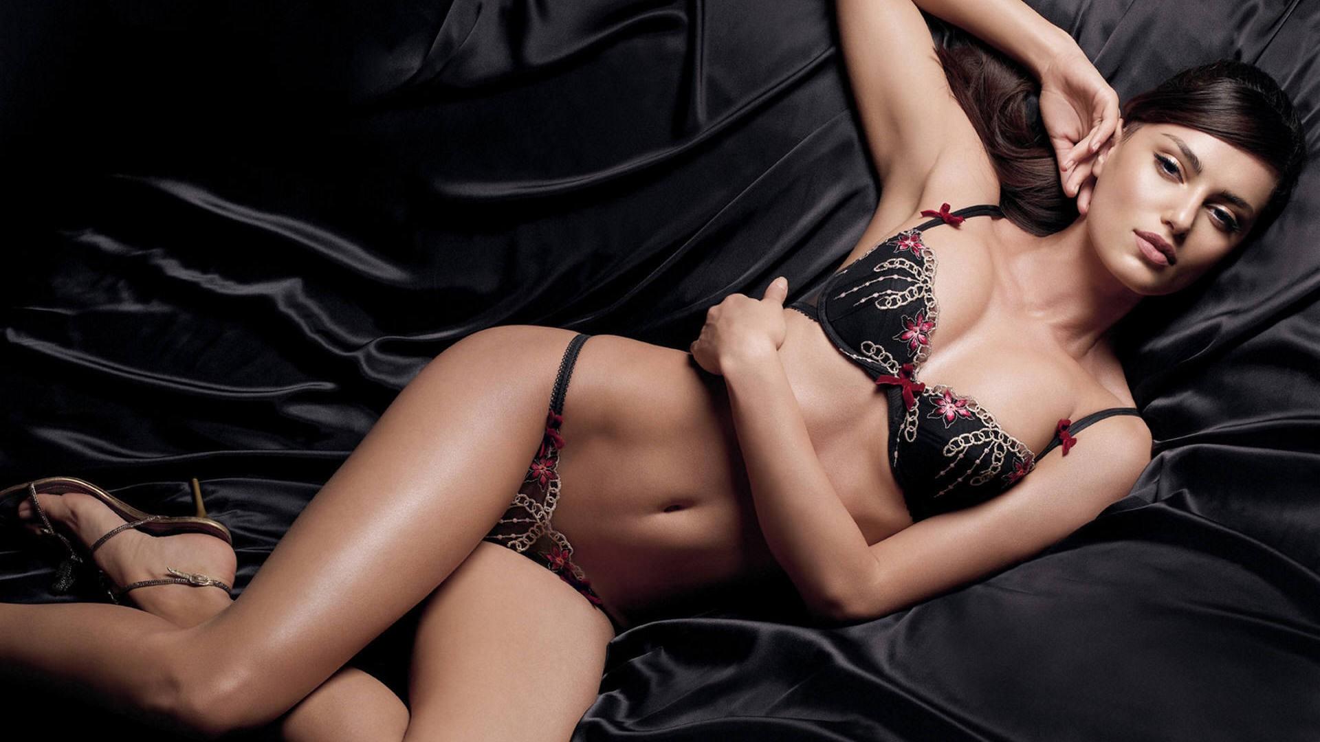 Порно новые сексуальные картинки