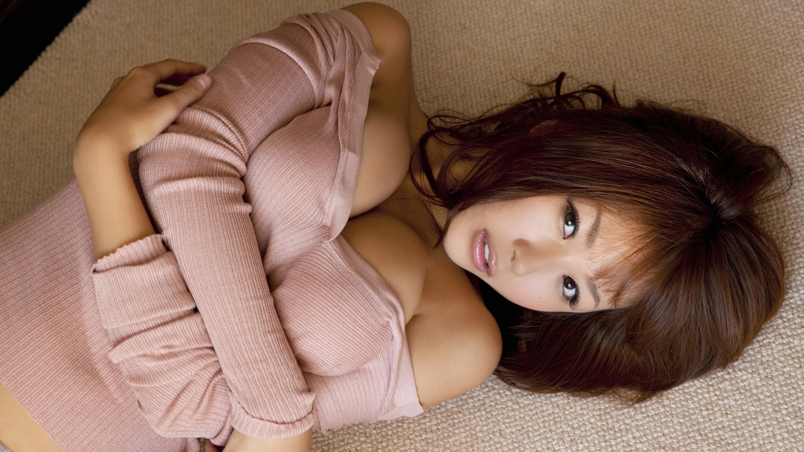 Hot short videos of japan — img 14