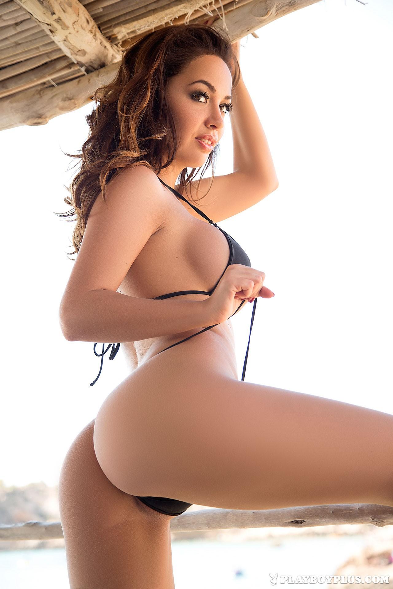 Bikini girl hot hot hot, leg sex tube videos