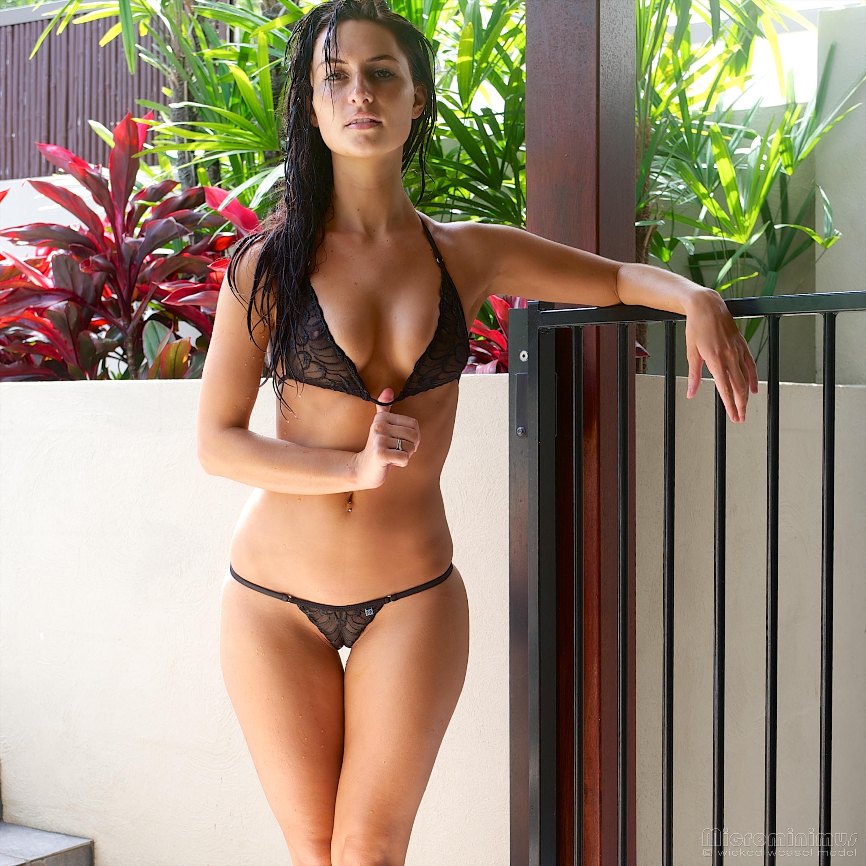 String bikinis wicked, asian xxx big tits
