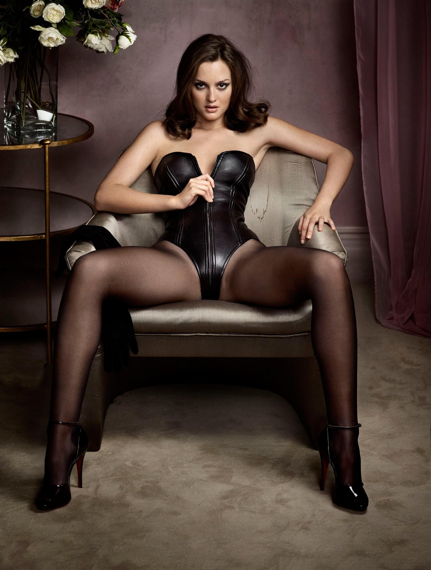Natalie Portman Fakes