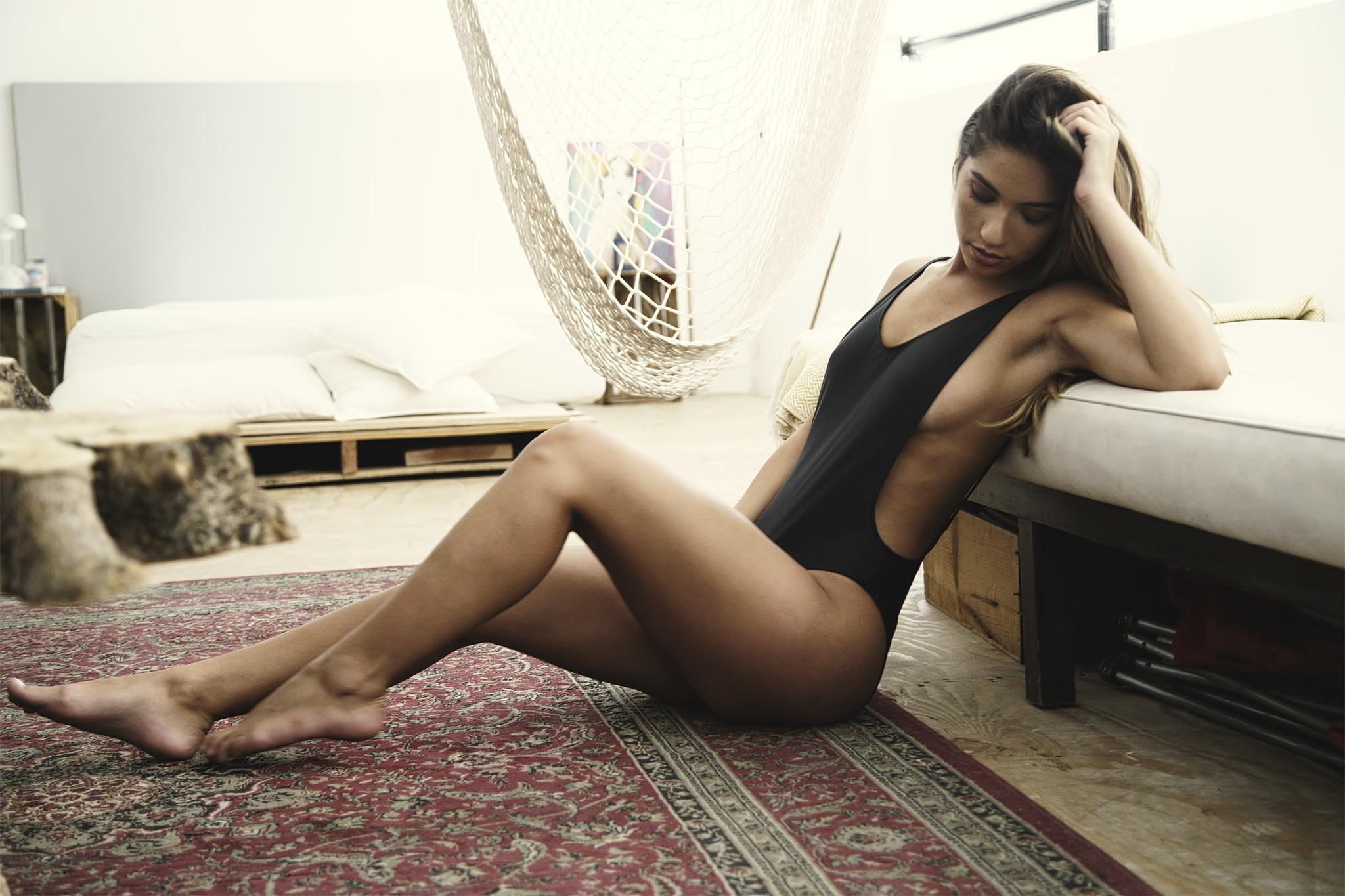 Sideboobs Erika Wheaton nudes (62 foto and video), Topless, Cleavage, Instagram, underwear 2018