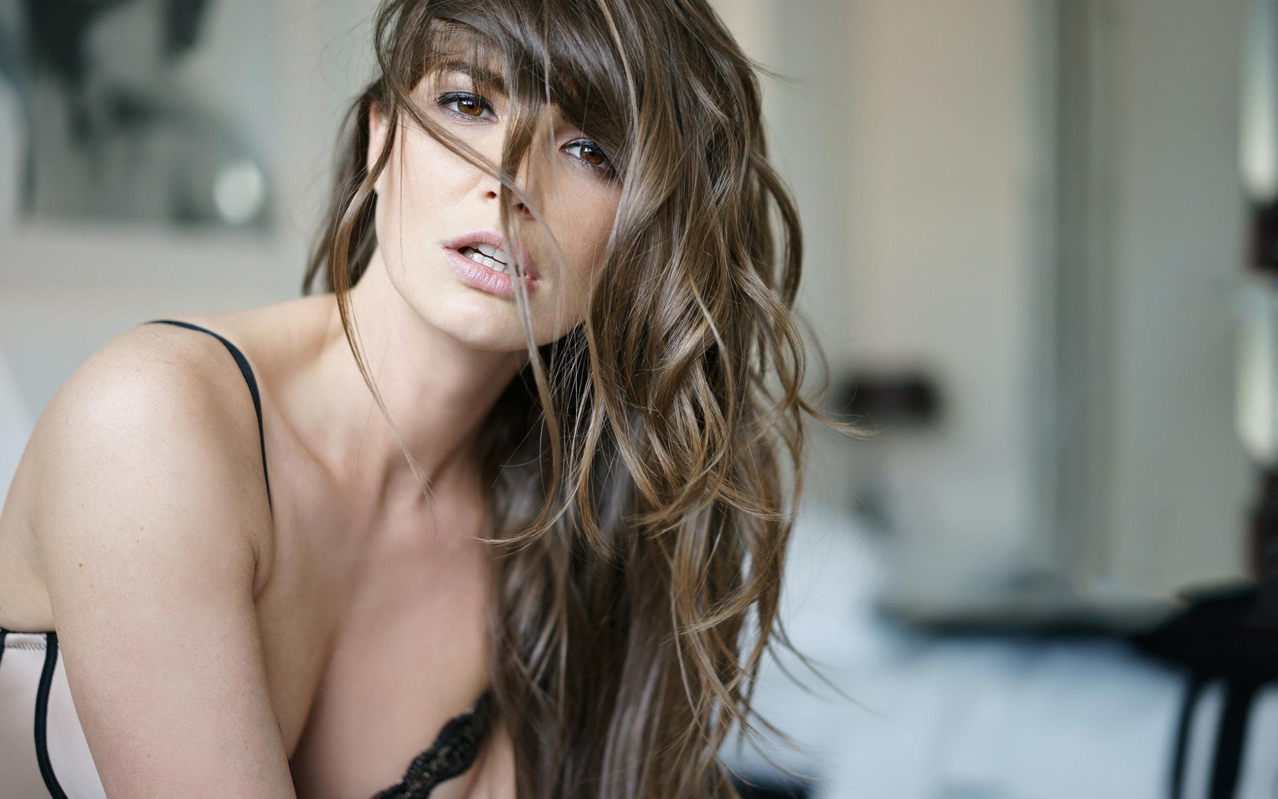 Mini Anden Nude Photos 47