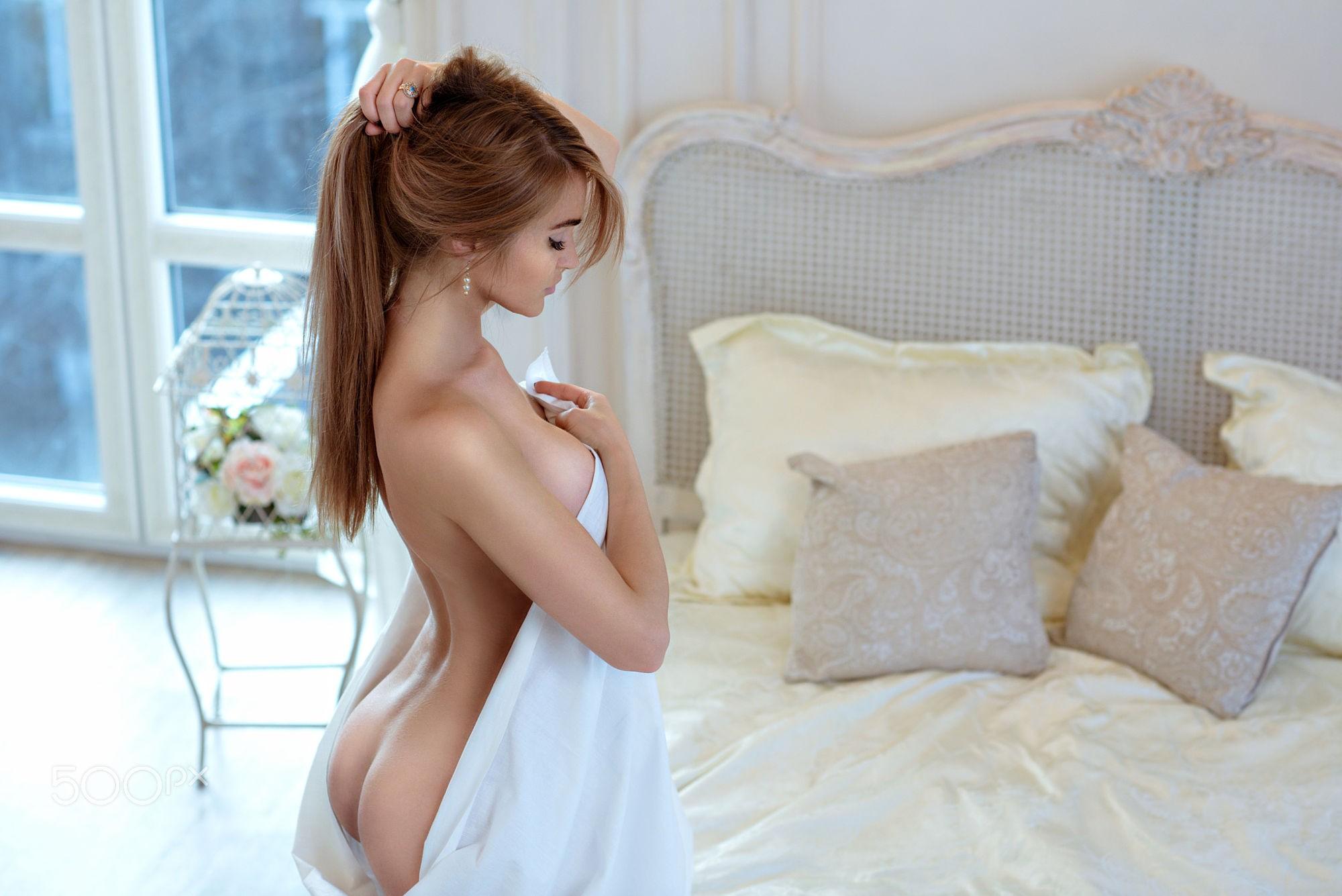 free asian big tits porn