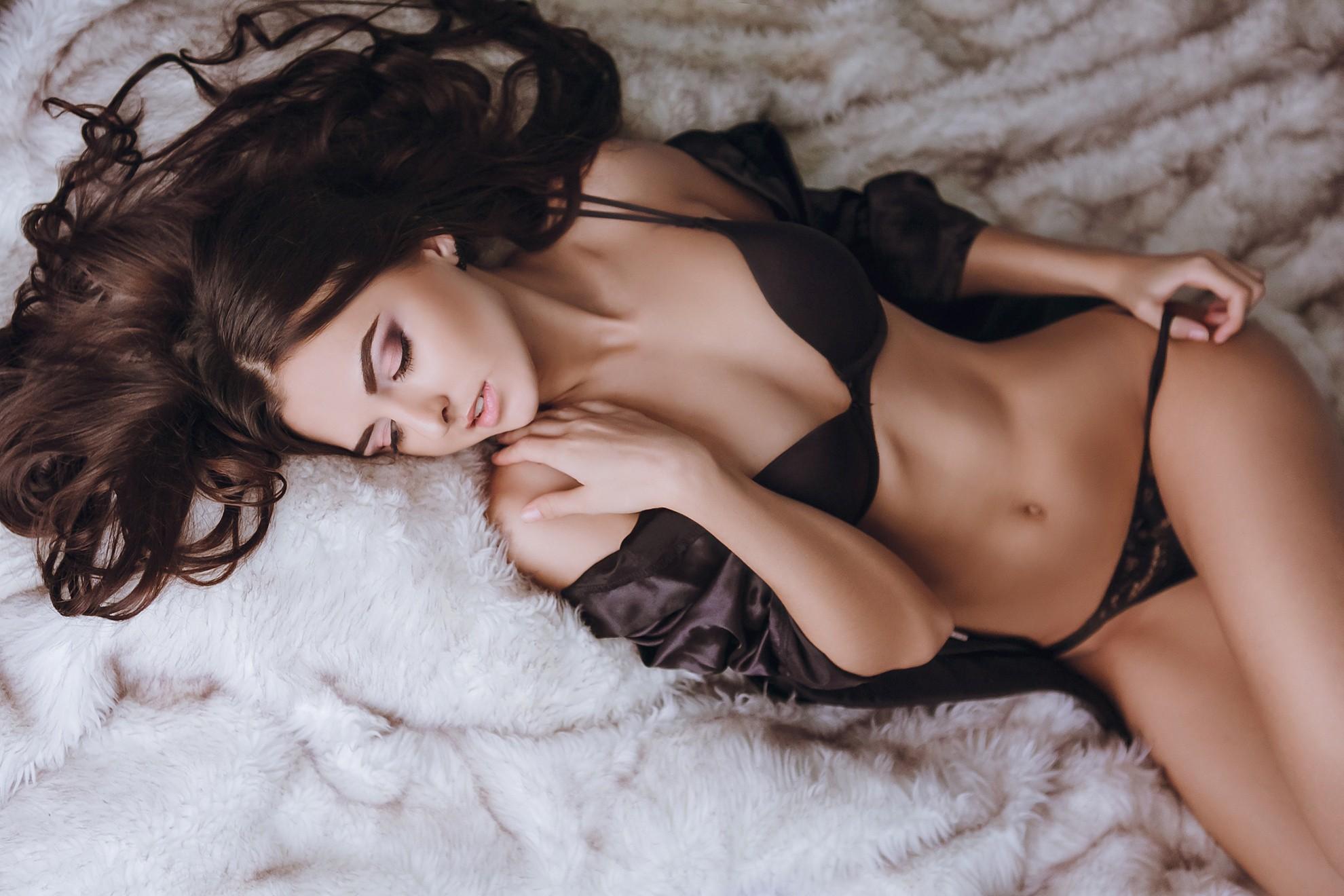 sessii-erotika-krasivoe-bele