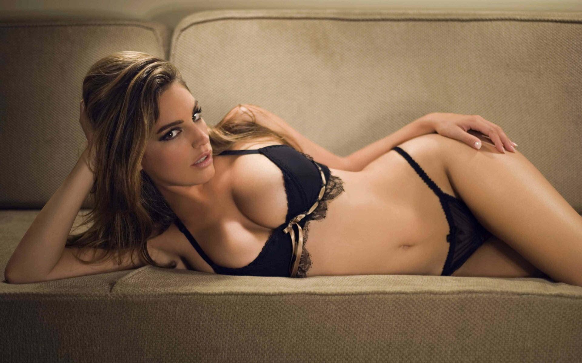 Hot sexy seductive waist cincher lace spandex corset lingerie adult women