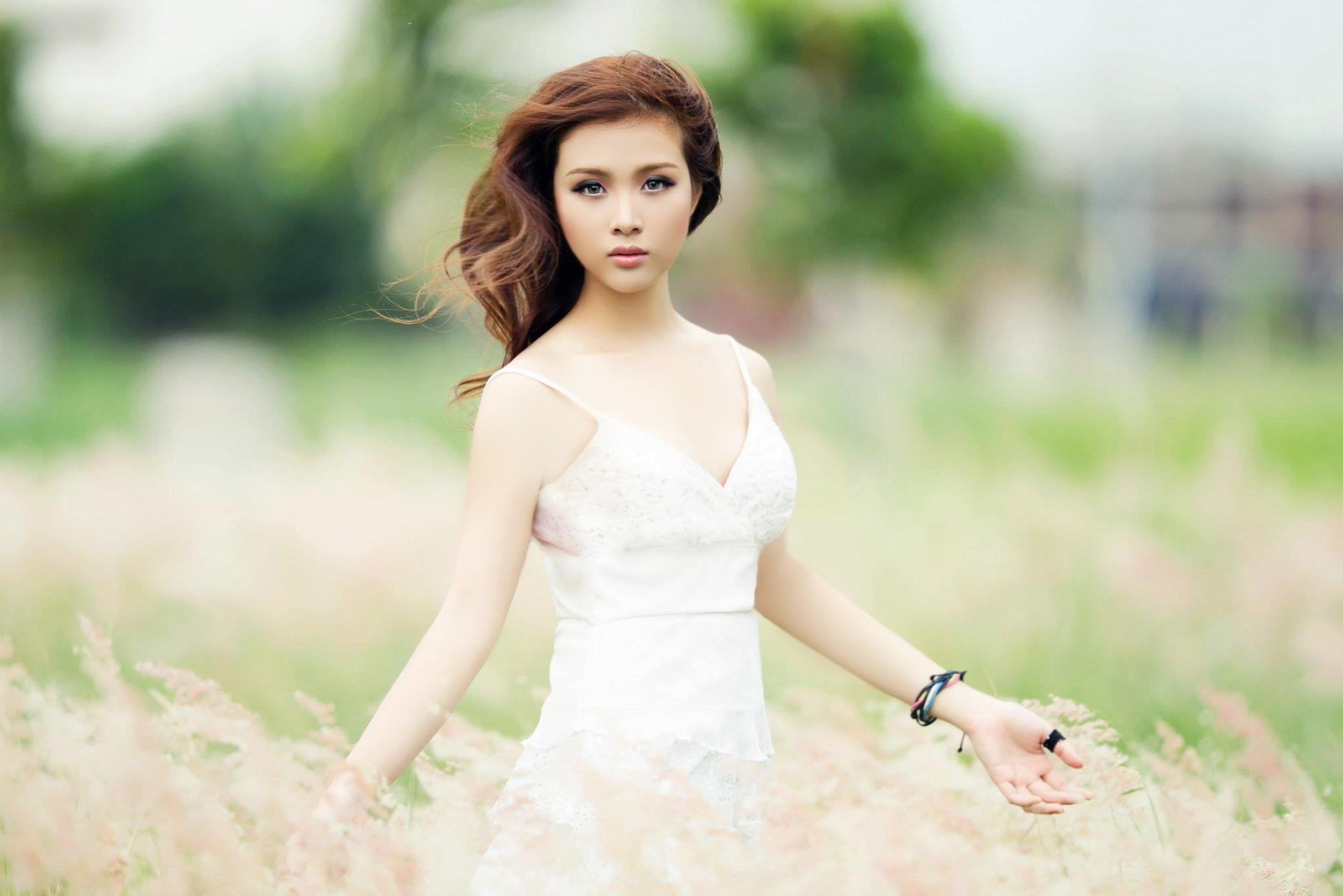 beautiful-pictures-up-girls-dresses-christie-hendricks-nude