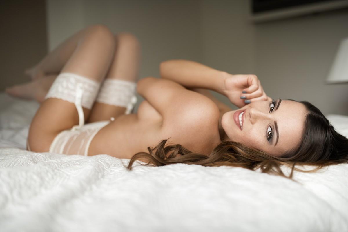 Beautiful Women Girl Summer Strap Sexy Padded Uniqartla