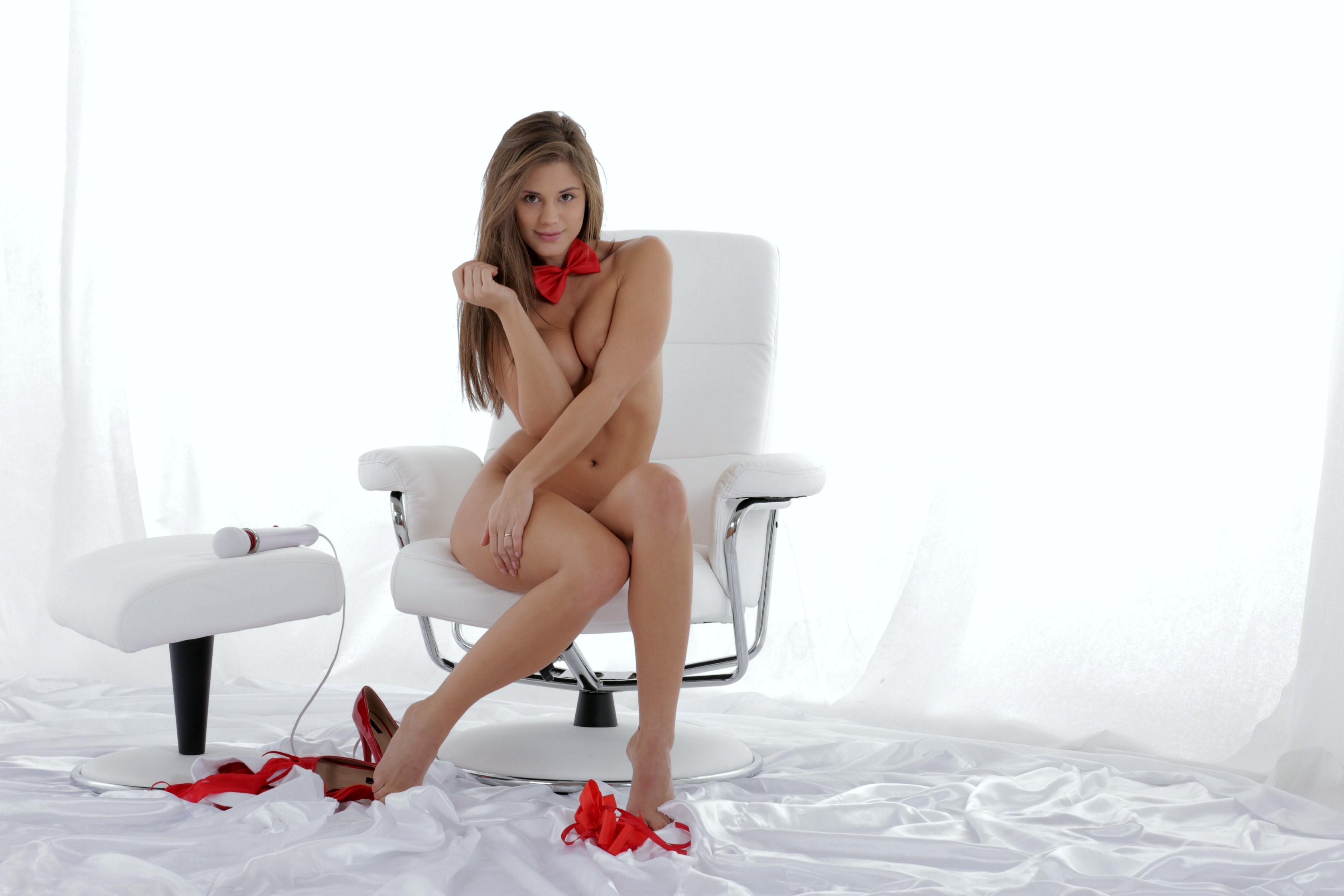 amateur girls sex videos
