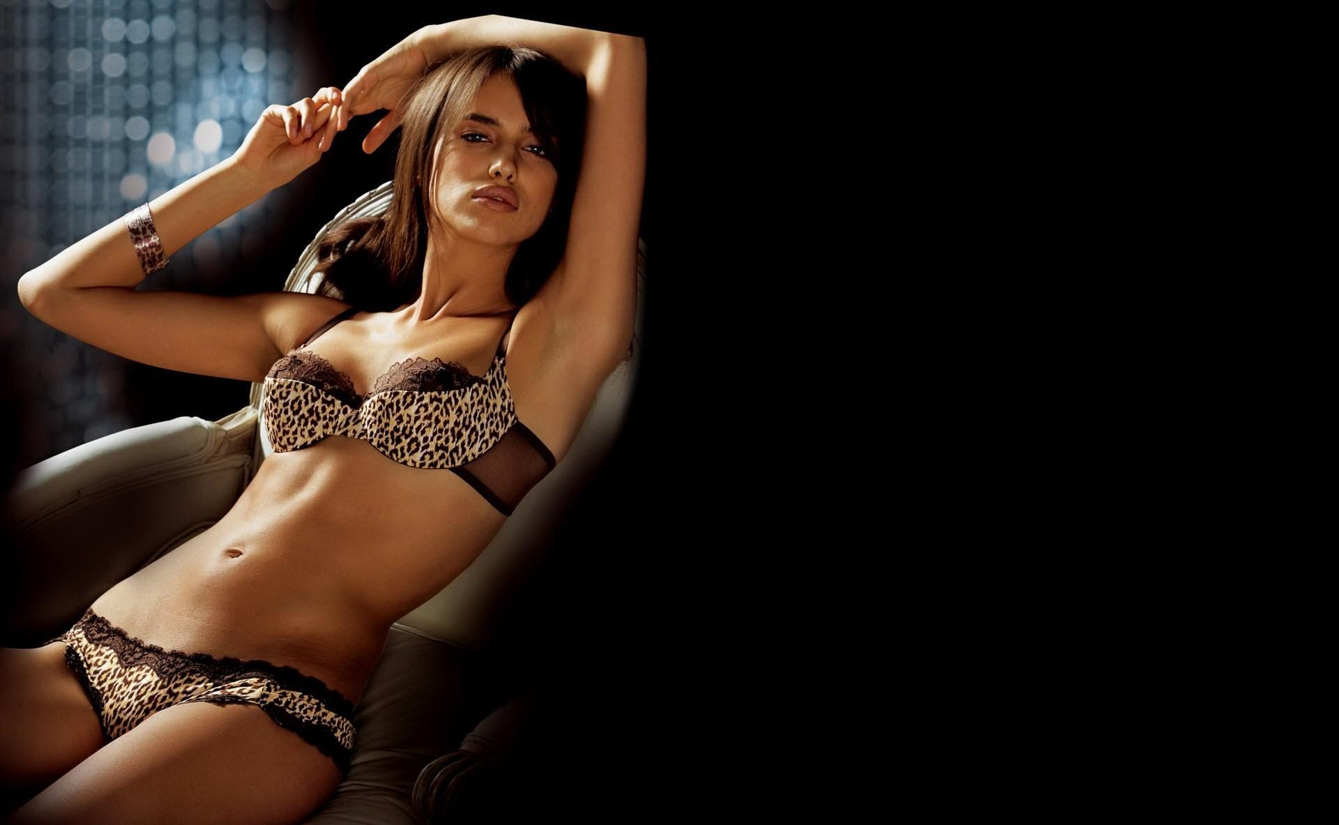 erotisk fotografering escort kvinder