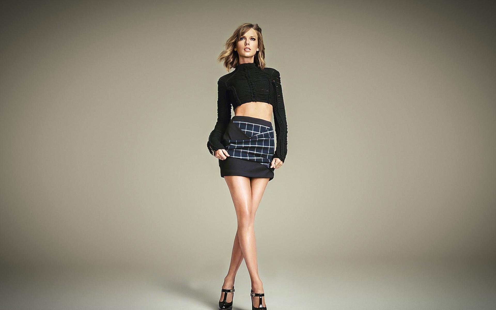 Hintergrundbilder : Frau, Modell-, Fotografie, Taylor Swift, Mode ...