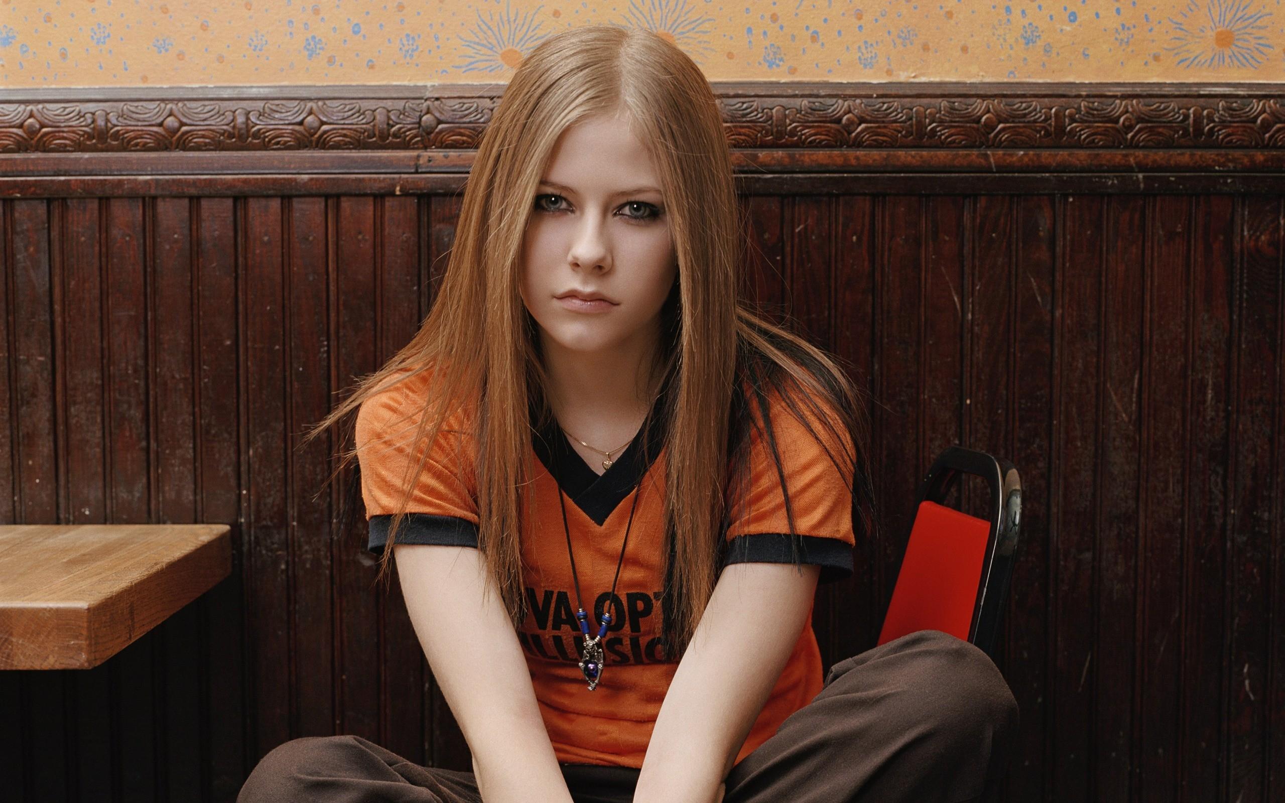 Картинки прикольные подростки девушки, картинки футбола картинки