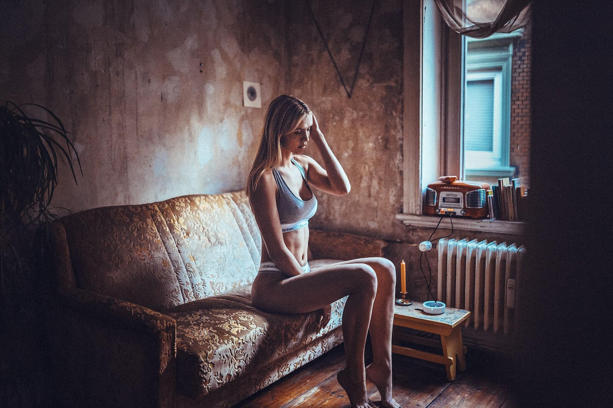 ICloud Carolina Lavinia nude (75 photo), Ass, Leaked, Boobs, cameltoe 2017