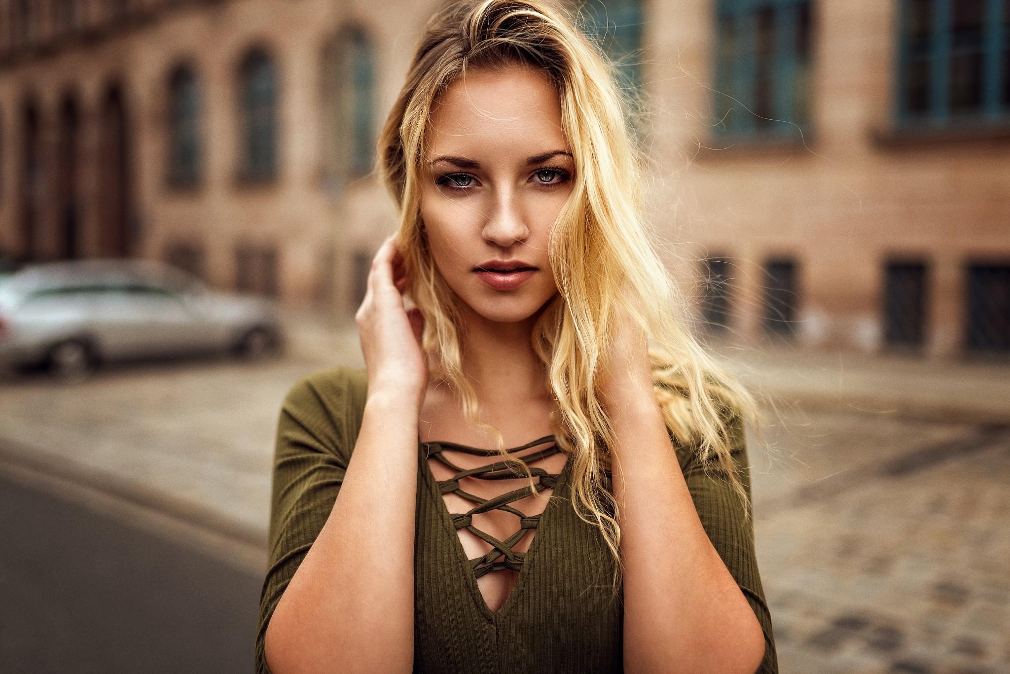 german-blonde-girls-teen-xxx-casting-couch