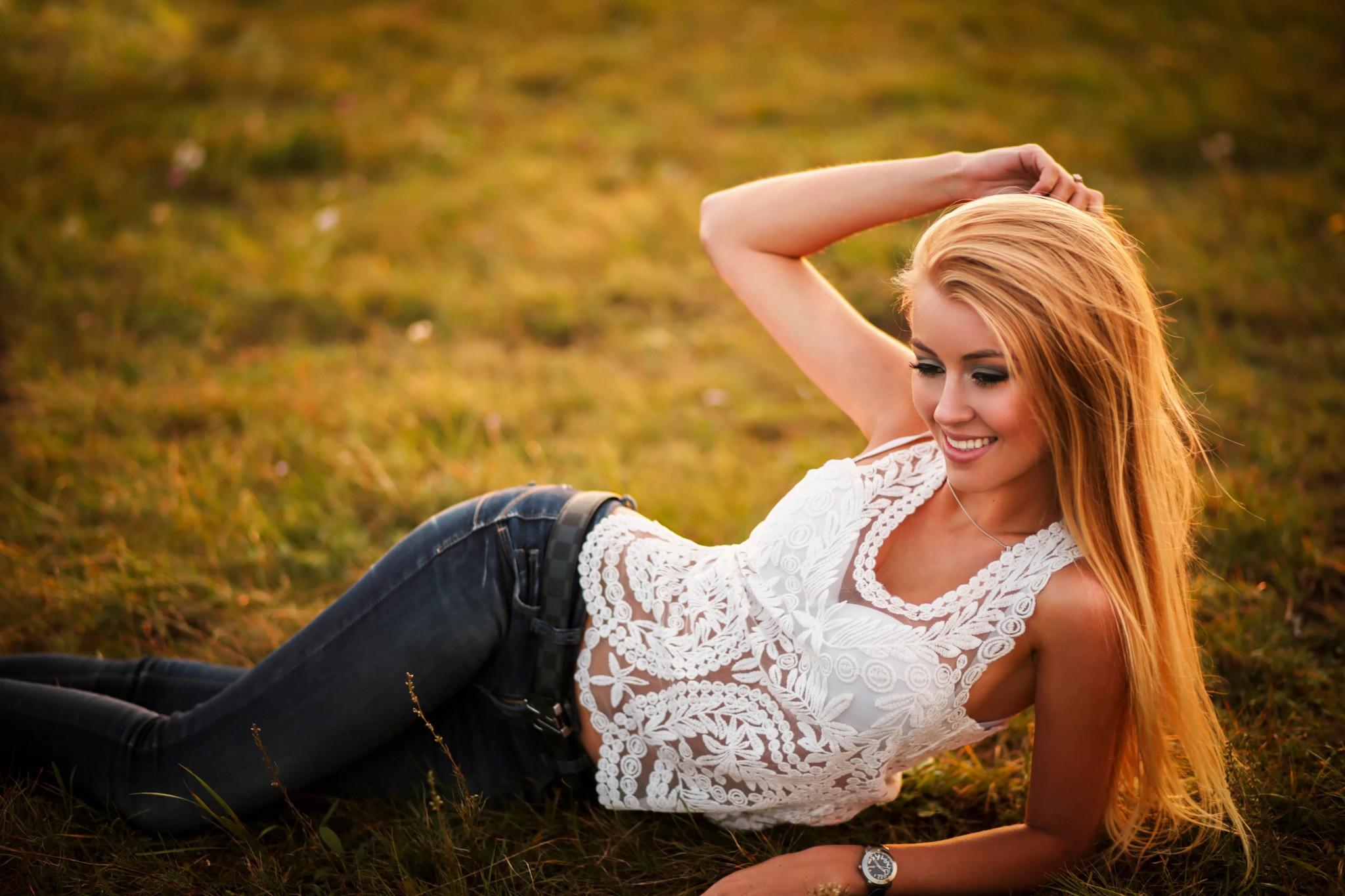 foto-blondinok-devushek