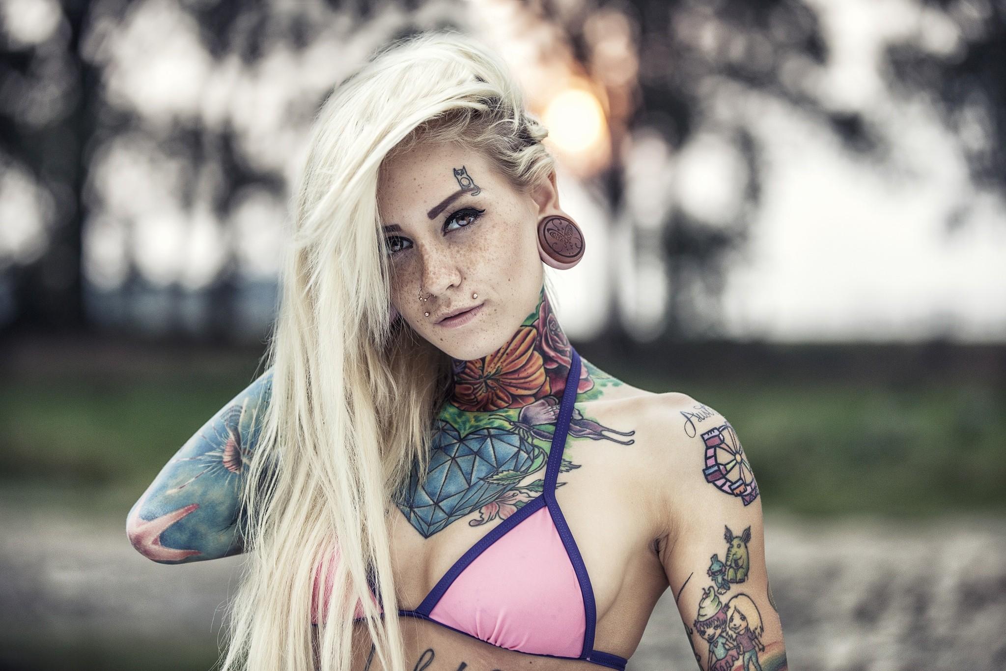 Ice lafoxx big boobs