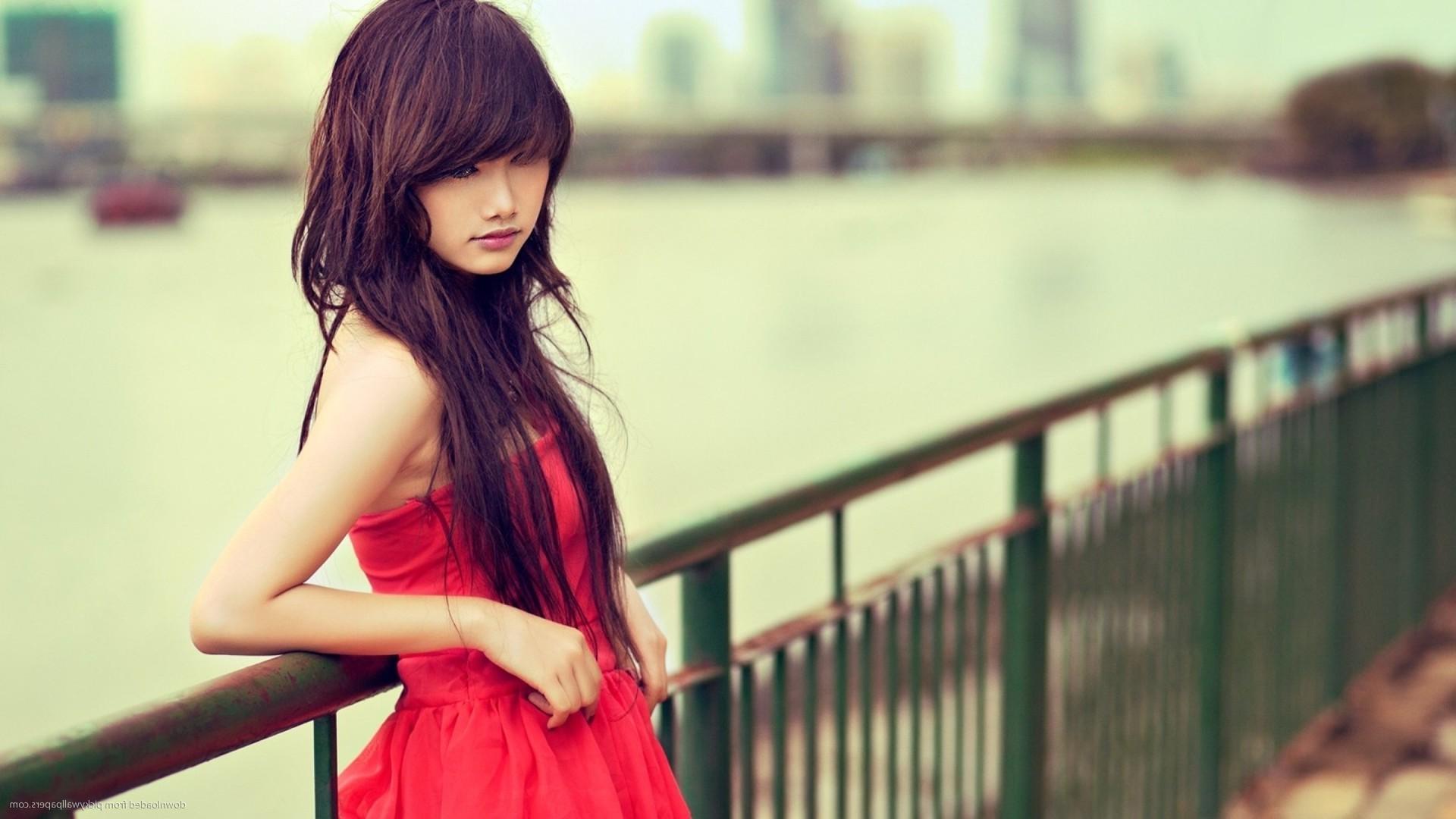 красивые китаянки сзади фото мне тут