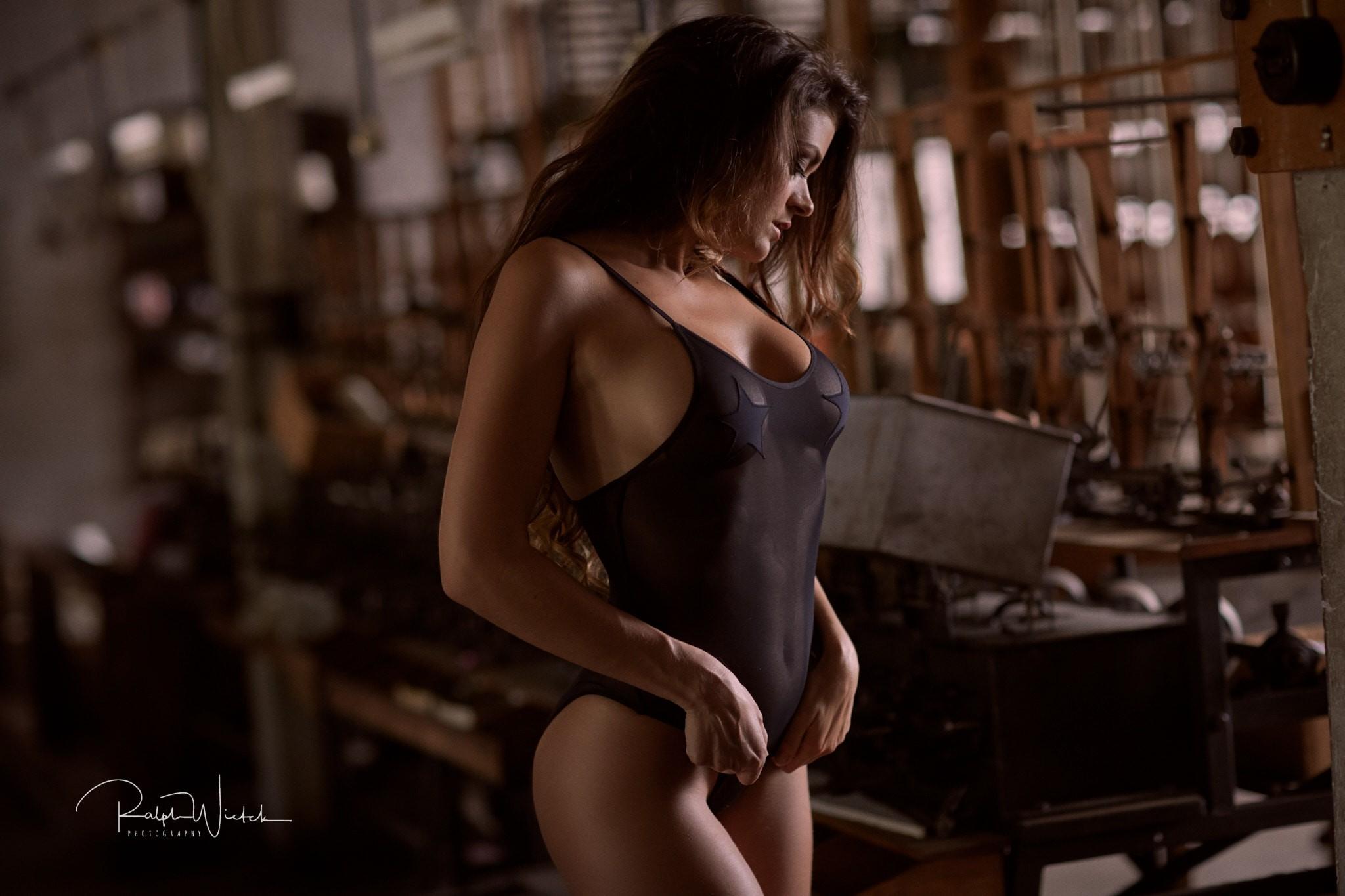 Hot Christina Braun naked (14 photos), Sexy, Cleavage, Boobs, in bikini 2019